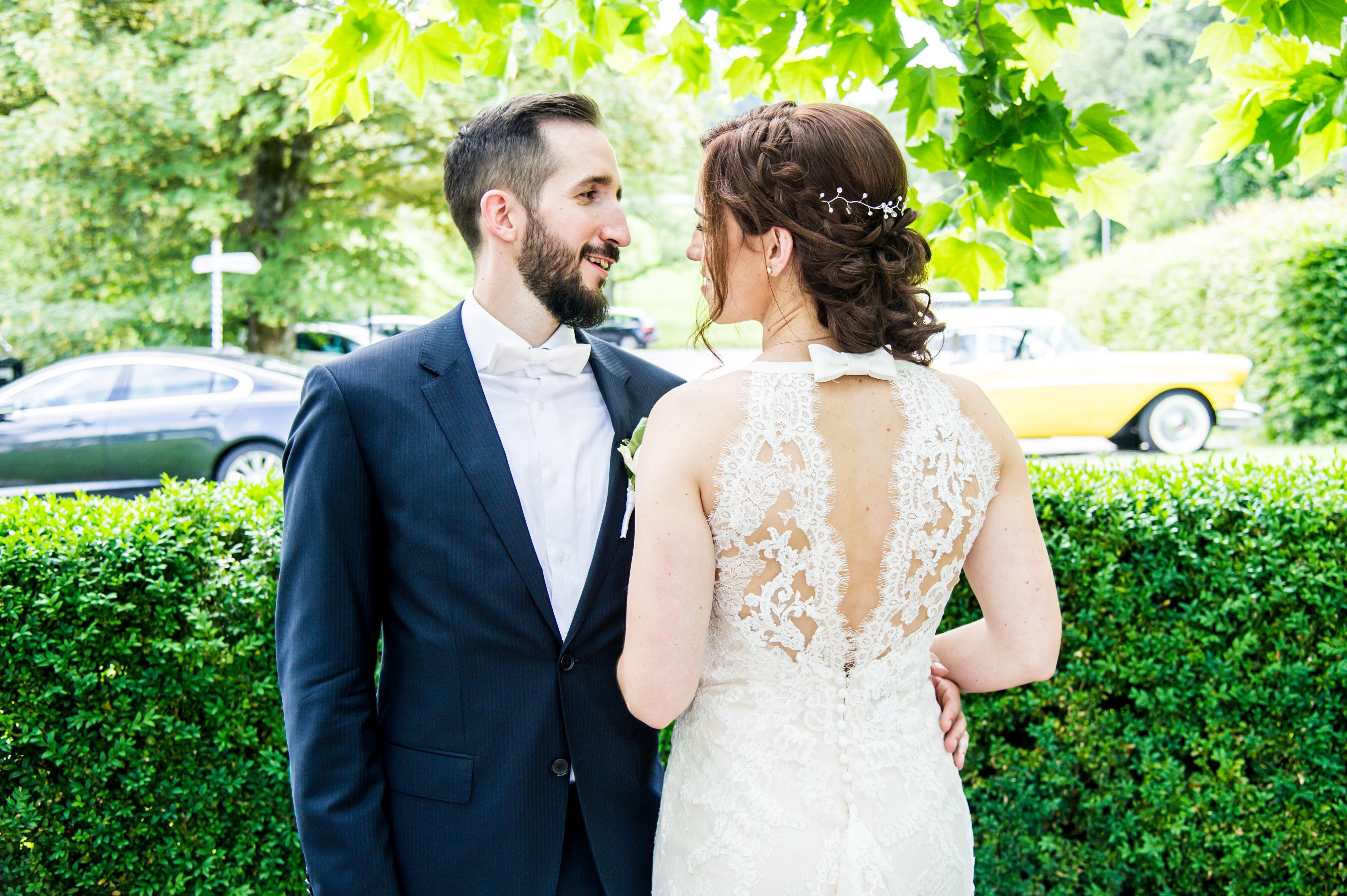 Hochzeit von Denise und Daniel-272