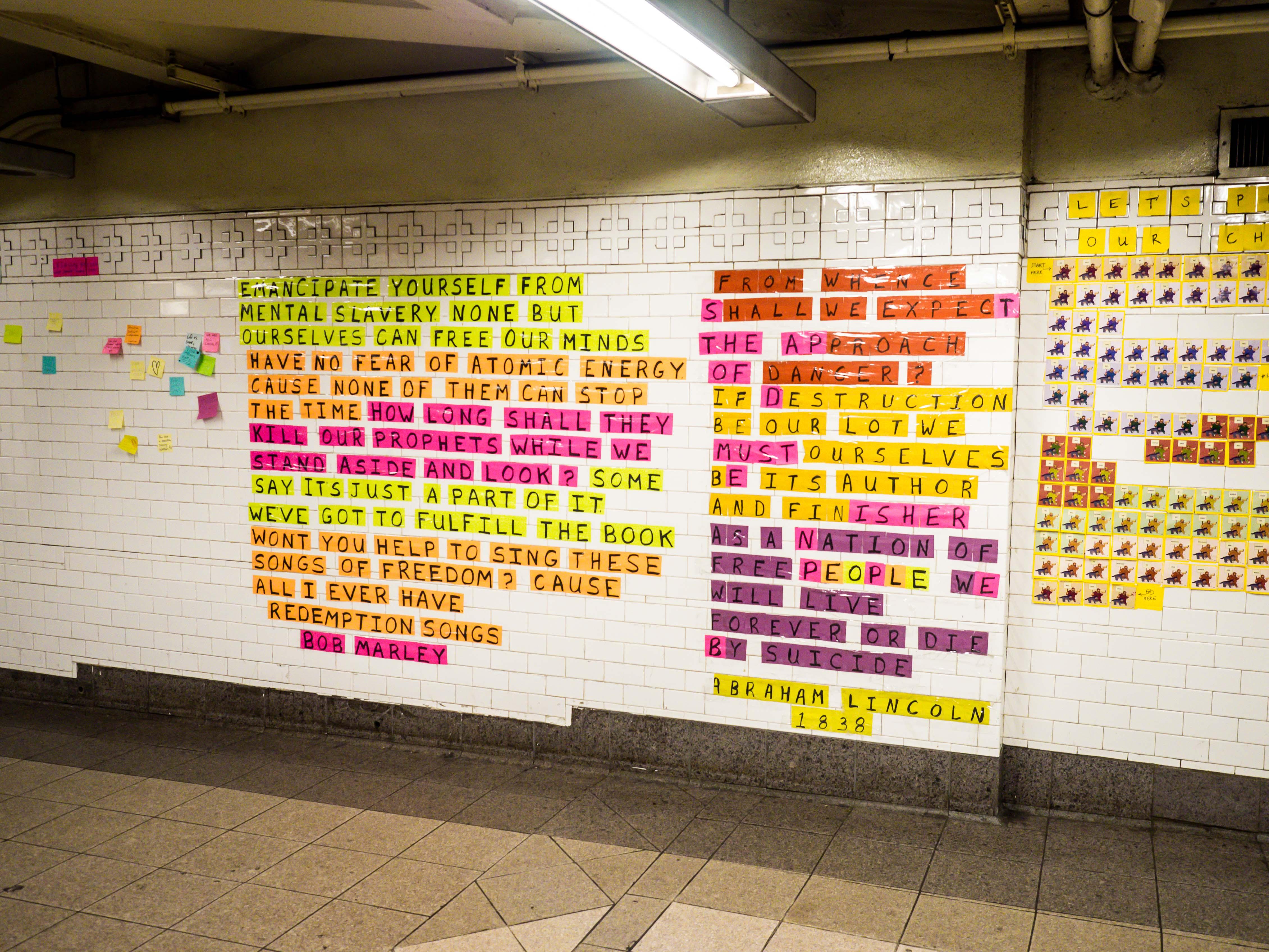 Studienreise New York_BO_ohne WZ-546