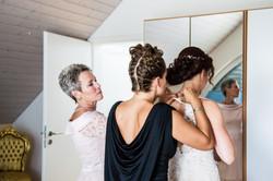 Hochzeit von Denise und Daniel-50