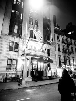 Studienreise New York_BO_ohne WZ-311