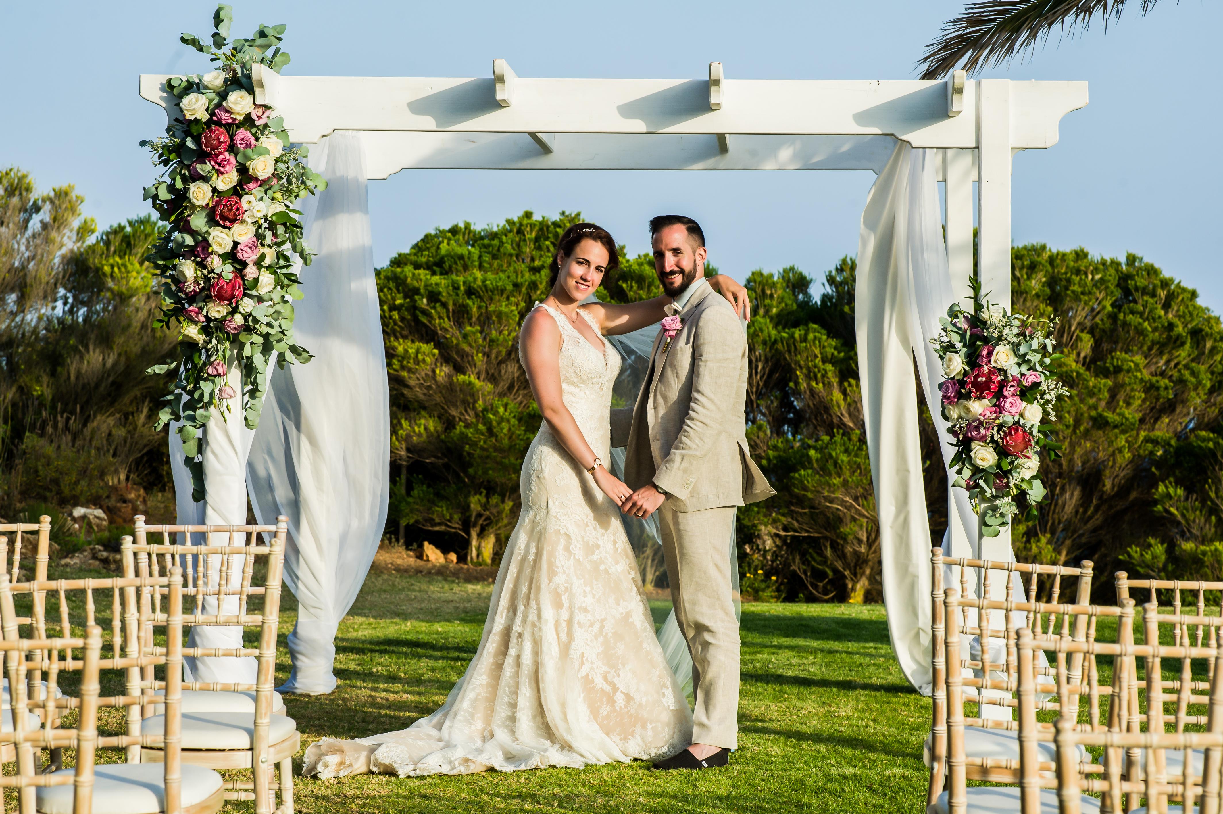 DD Wedding Portugal_Auswahl-94