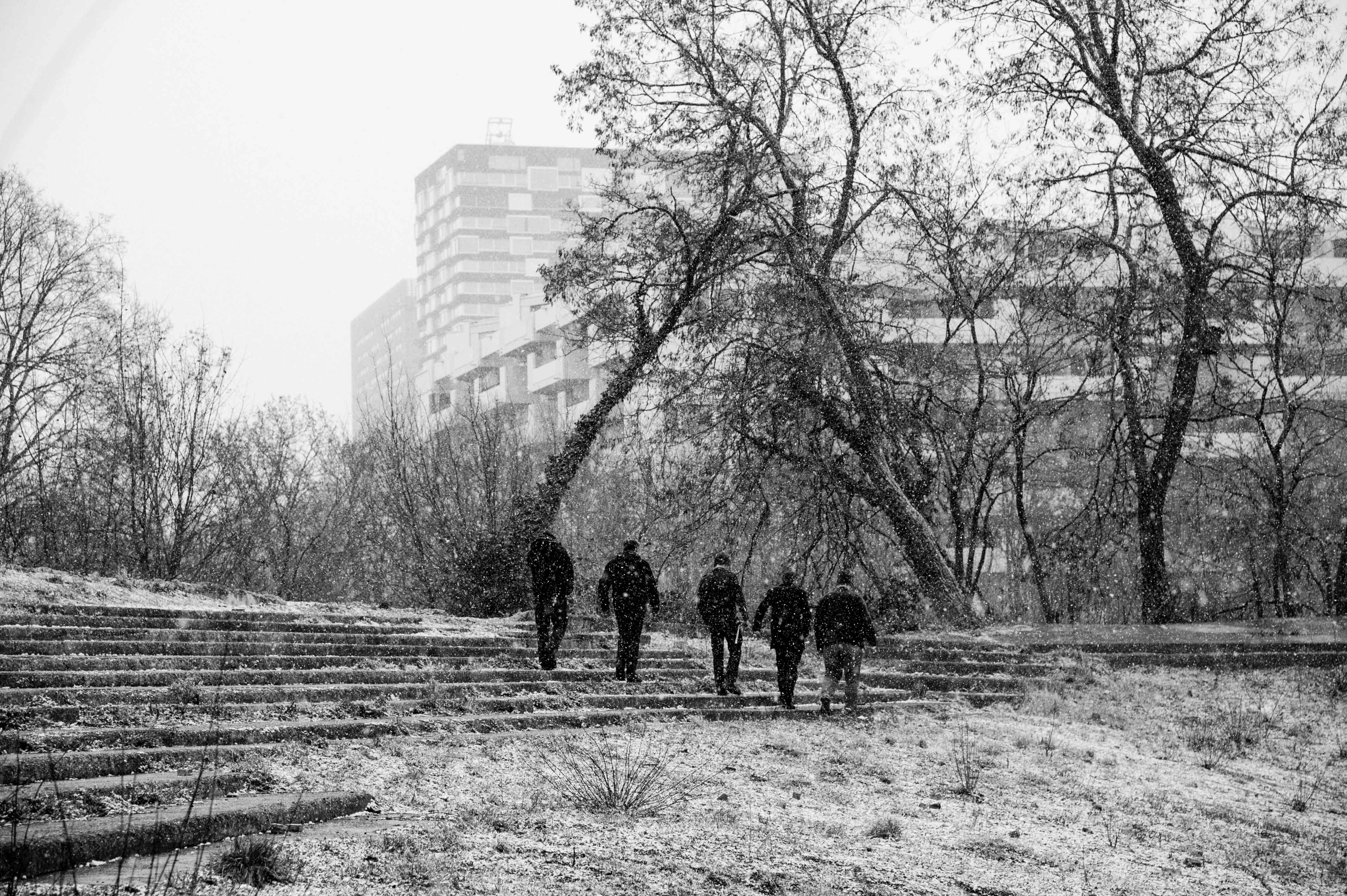 2018_Tendonitis_Bandfotos_Winter-15
