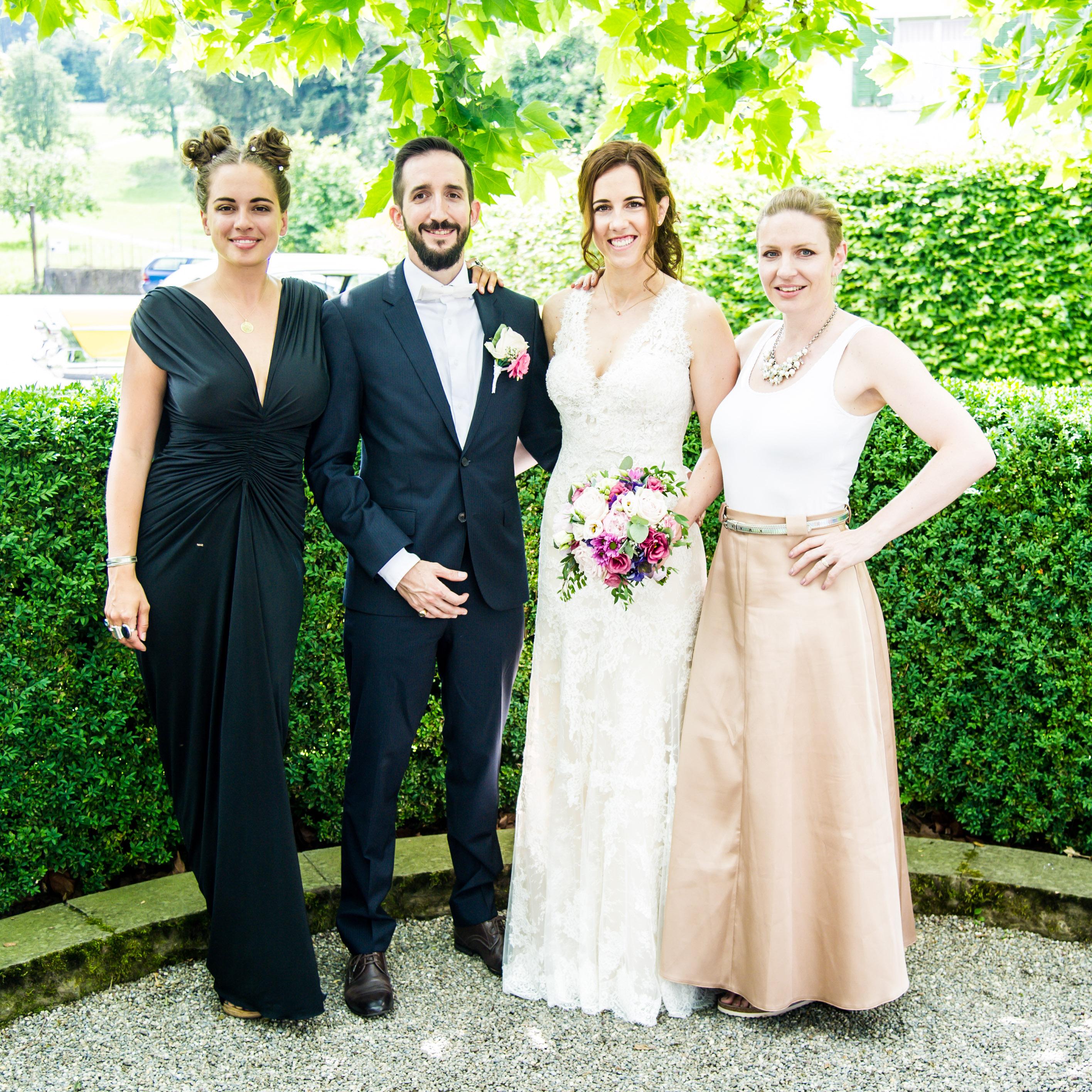 Hochzeit von Denise und Daniel-314