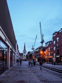 London 2017-124