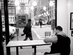 Studienreise New York_BO_ohne WZ-805