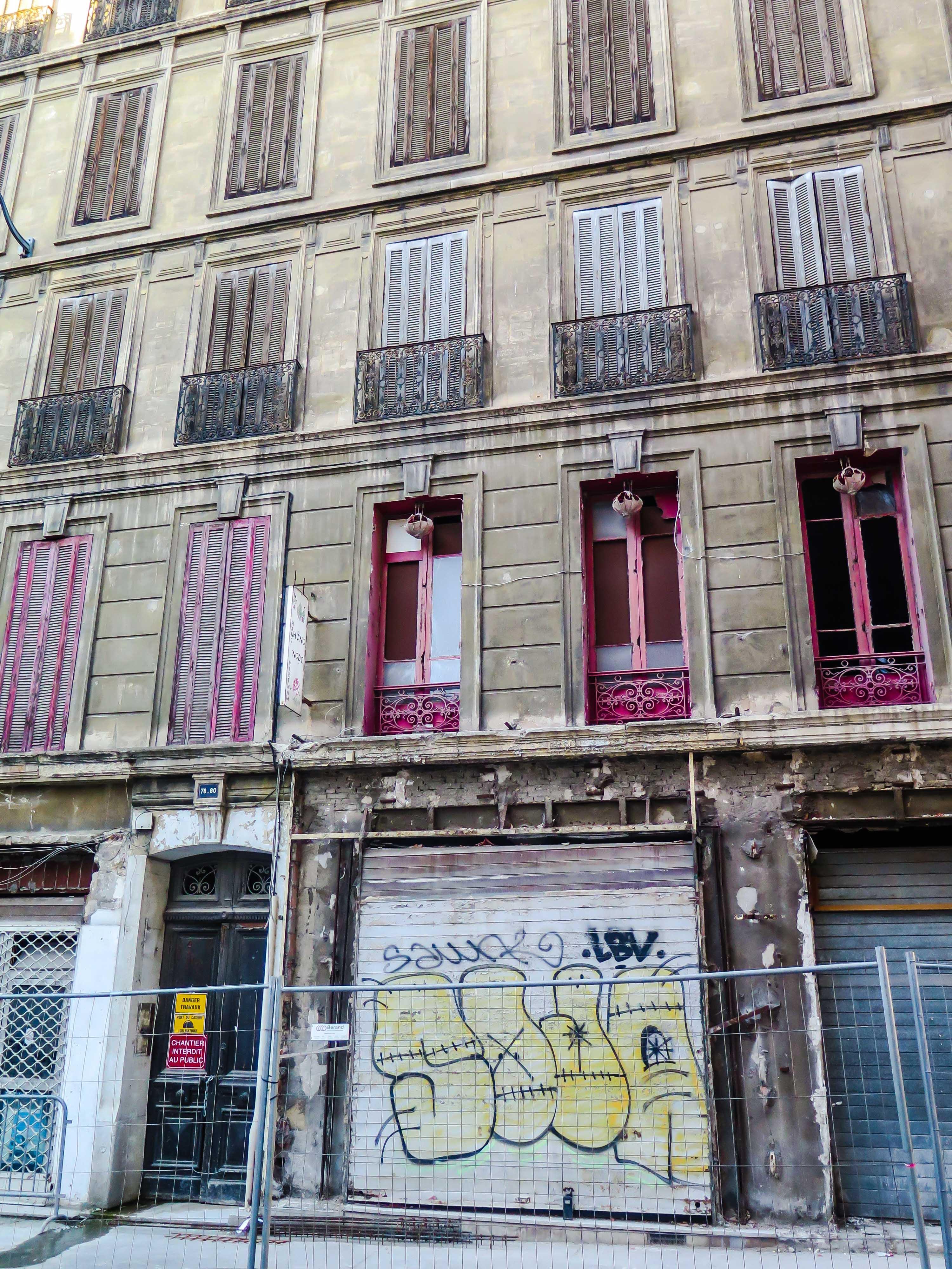 Urban_Architektur-98