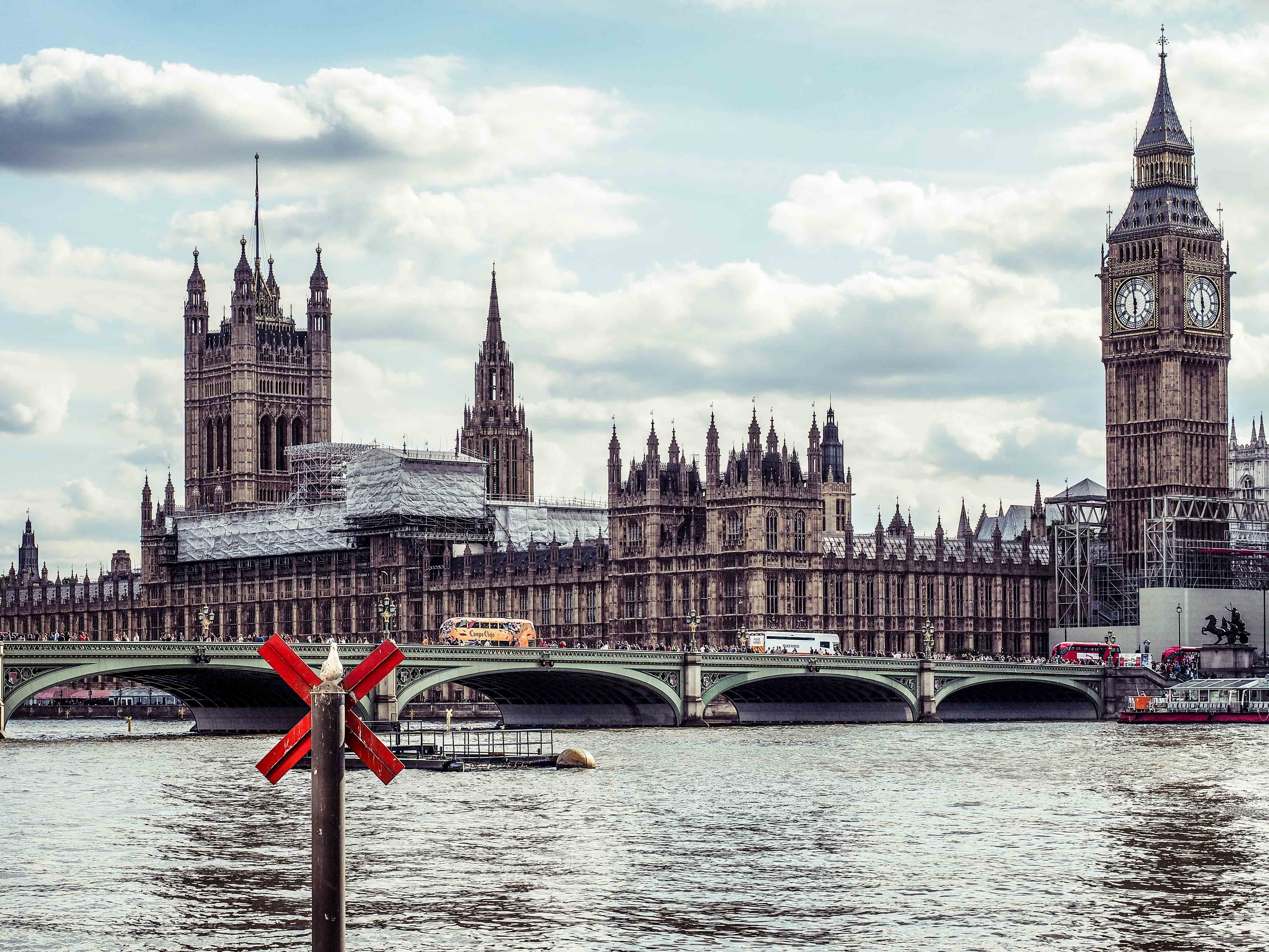 London 2017-82