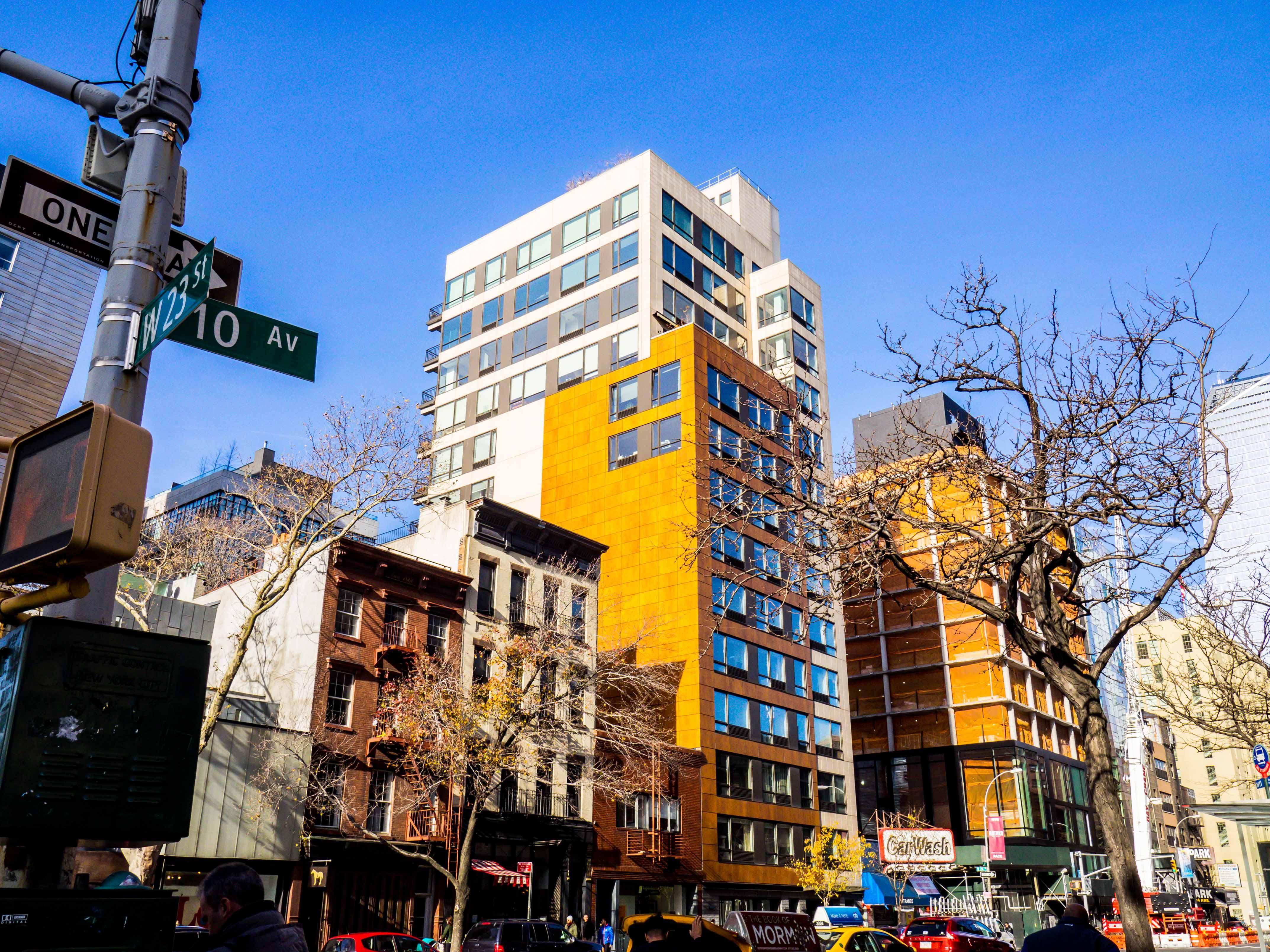 Studienreise New York_BO_ohne WZ-154