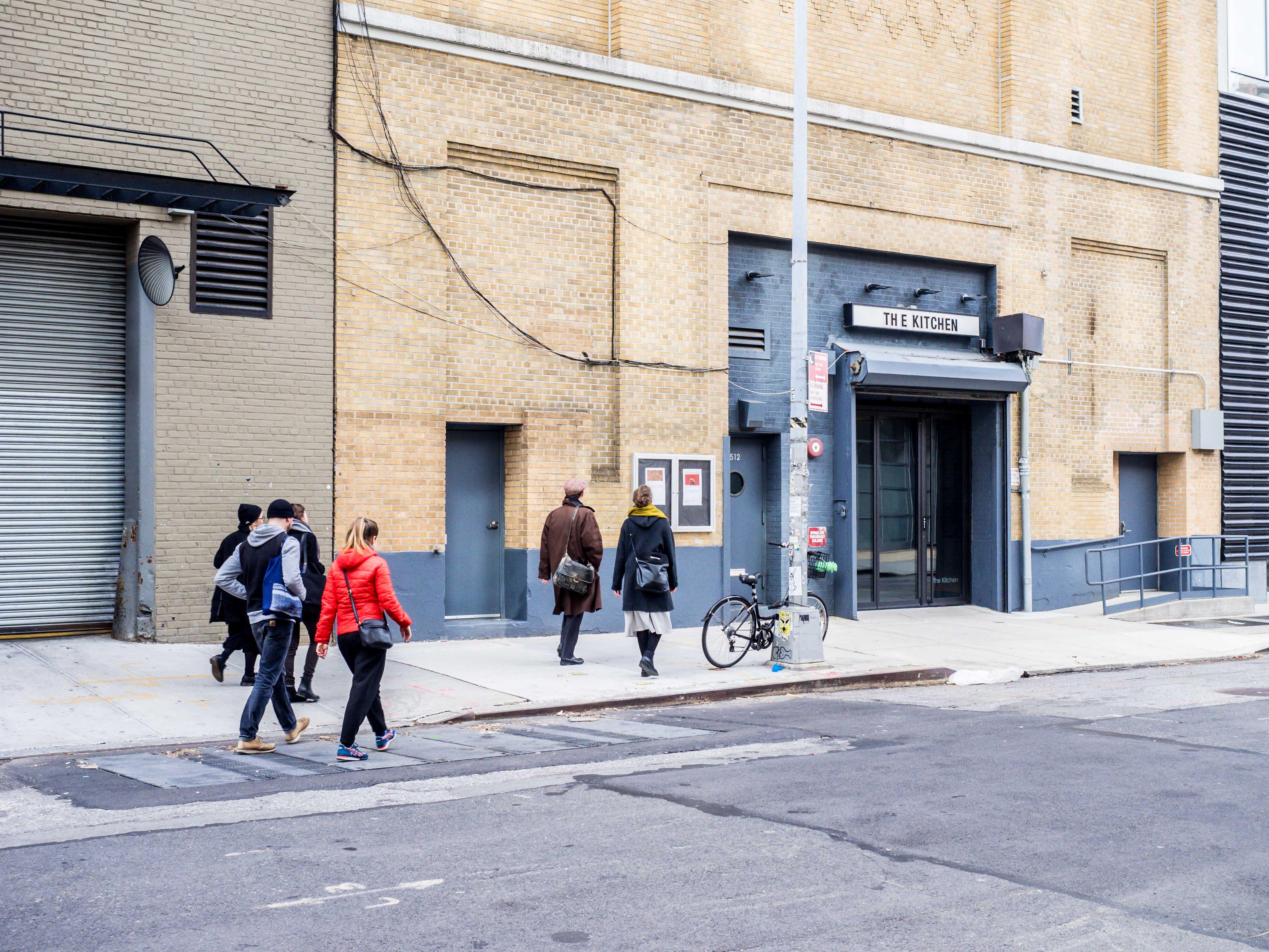 Studienreise New York_BO_ohne WZ-599