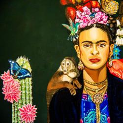 Hommage à Frida_Detail-3