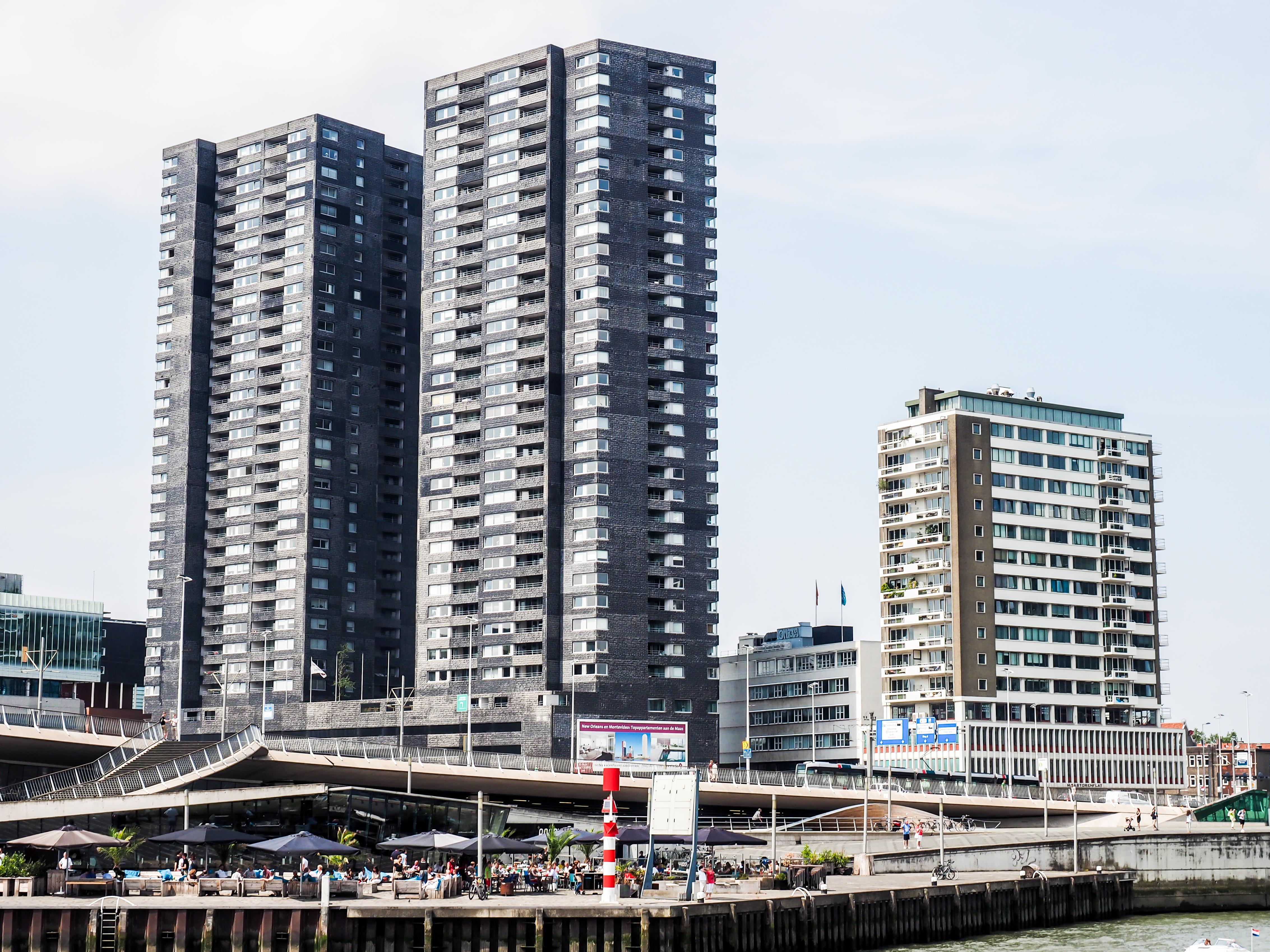 Urban_Architektur-31