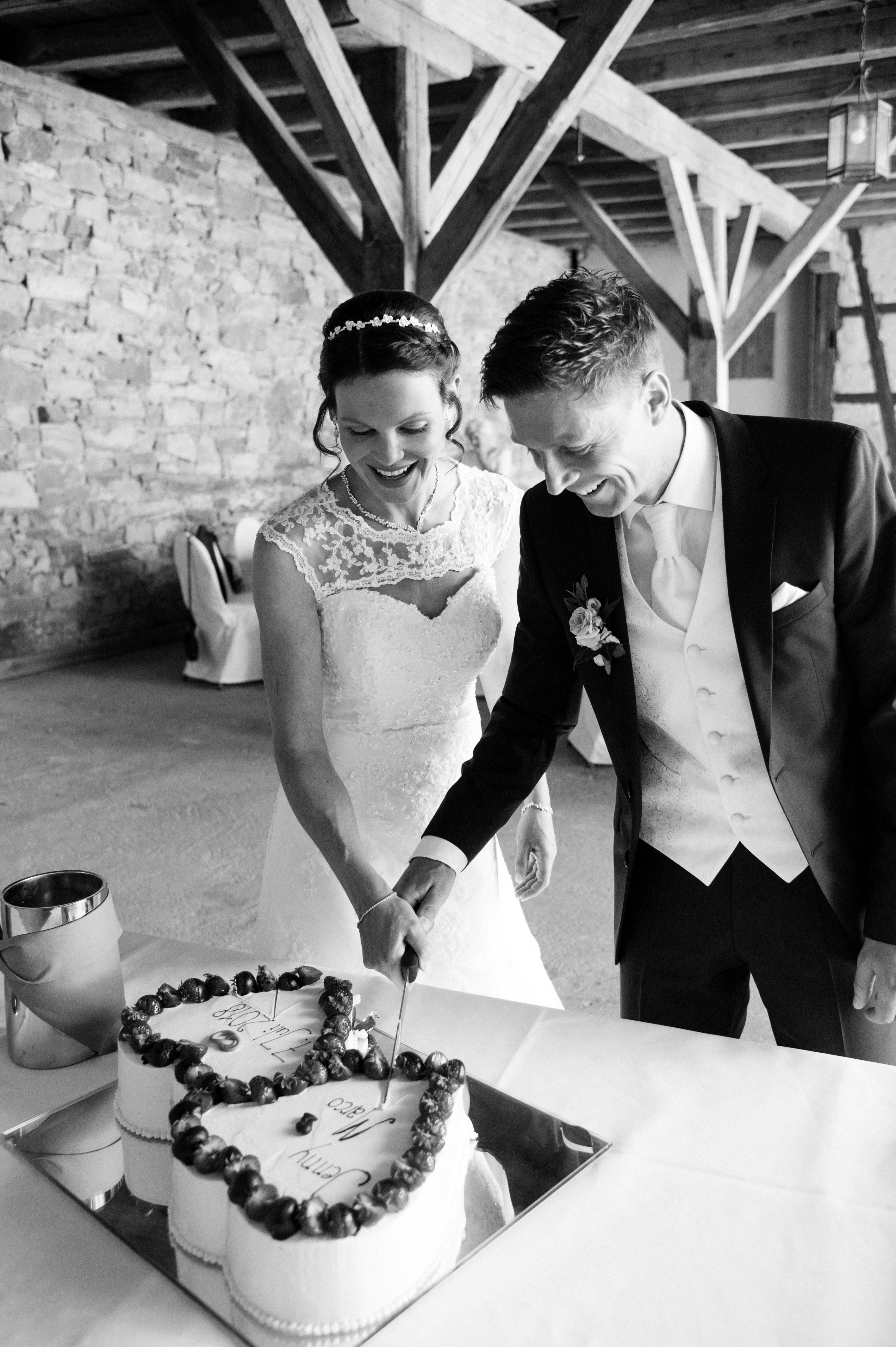 Hochzeit Jenny und Marco_BO web-117