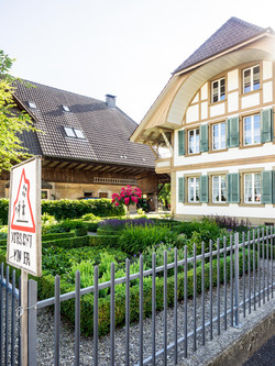 Kunstweg Lotzwil 2019_BO-6