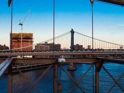 Studienreise New York_BO_ohne WZ-247