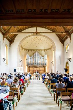 Hochzeit_von_Michèle_und_Dominik-153