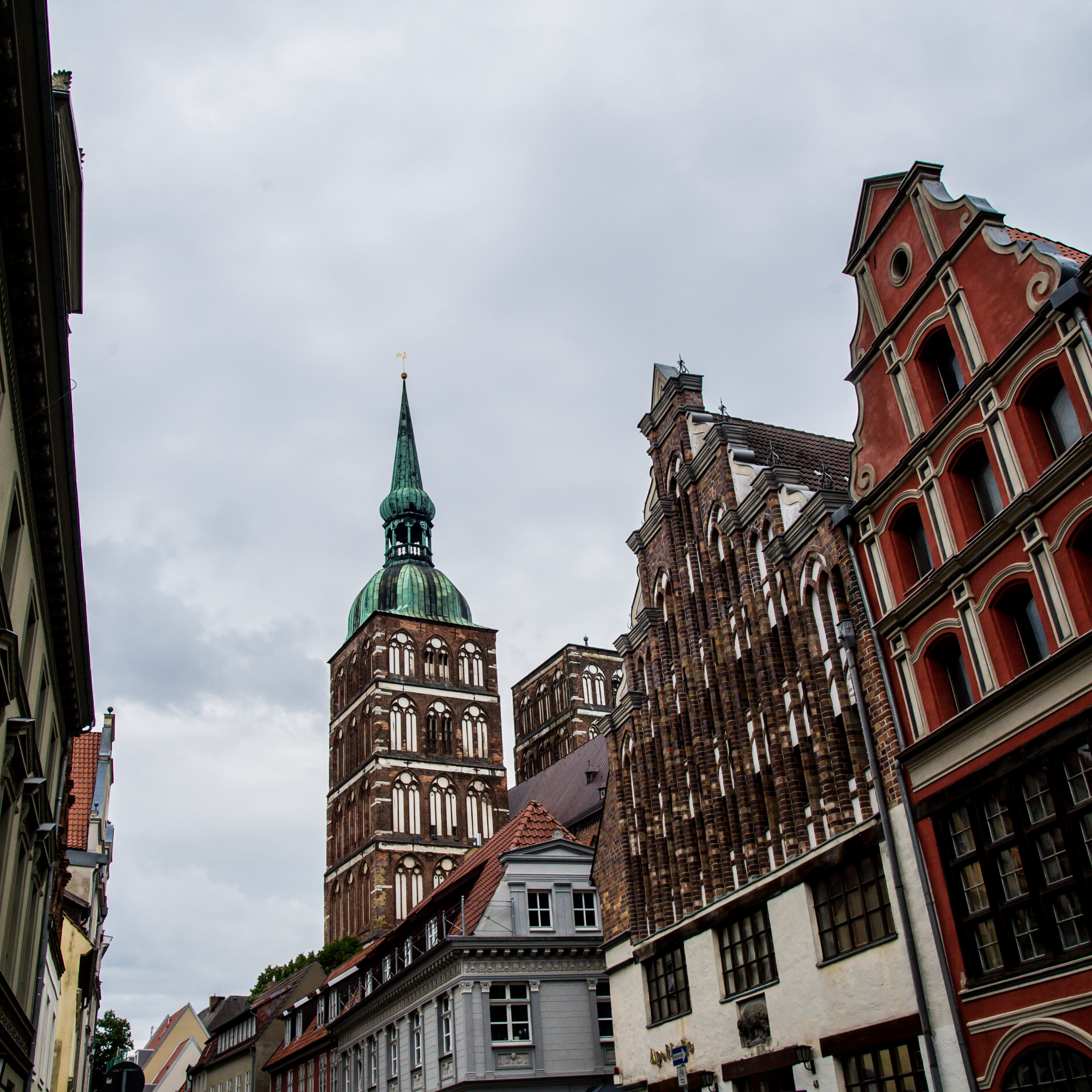 17_Roadtrip durch Ostdeutschland-235