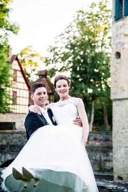 Hochzeit Jenny und Marco_BO web-358