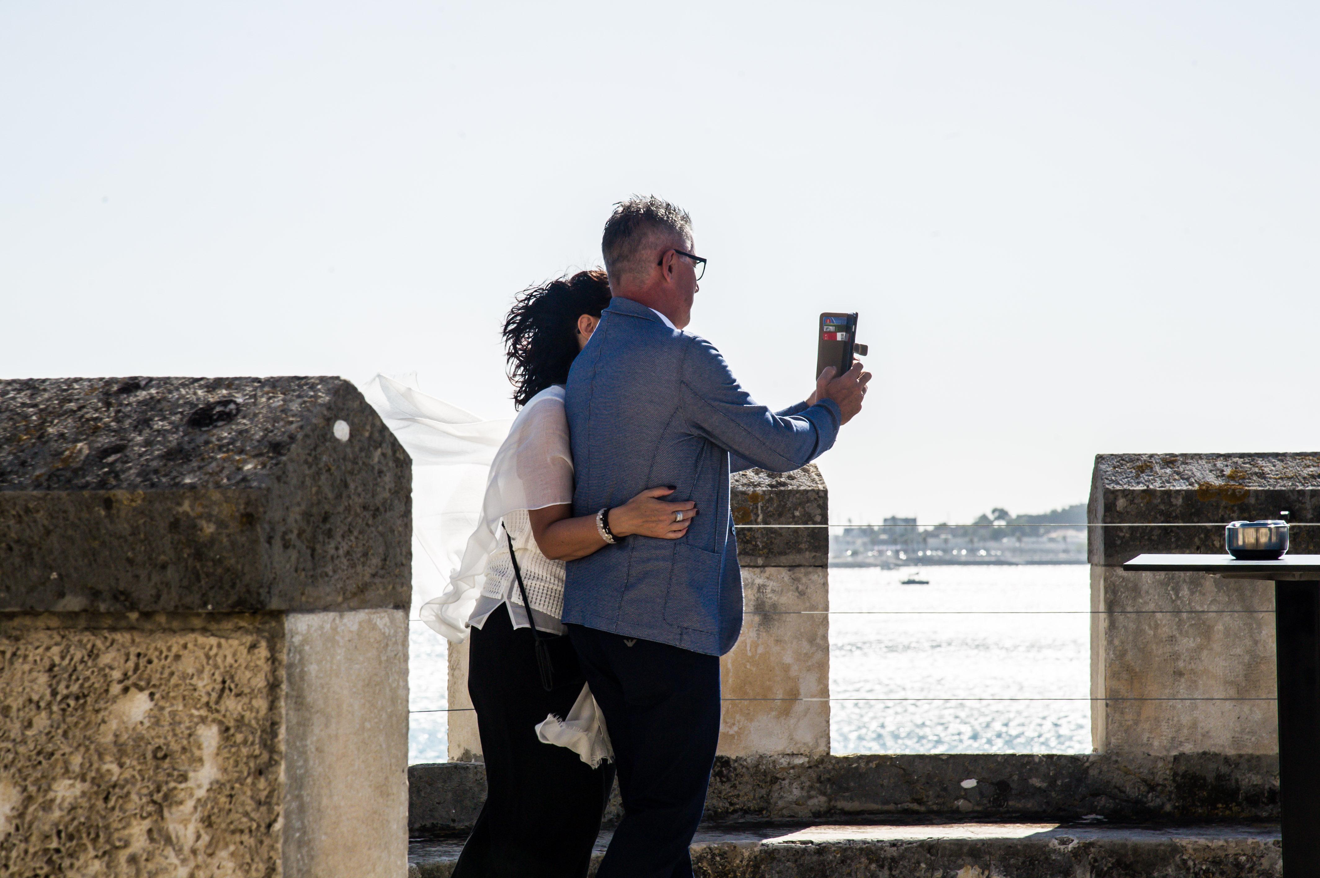 Wedding Estoril_Catia & Tobias_web-119