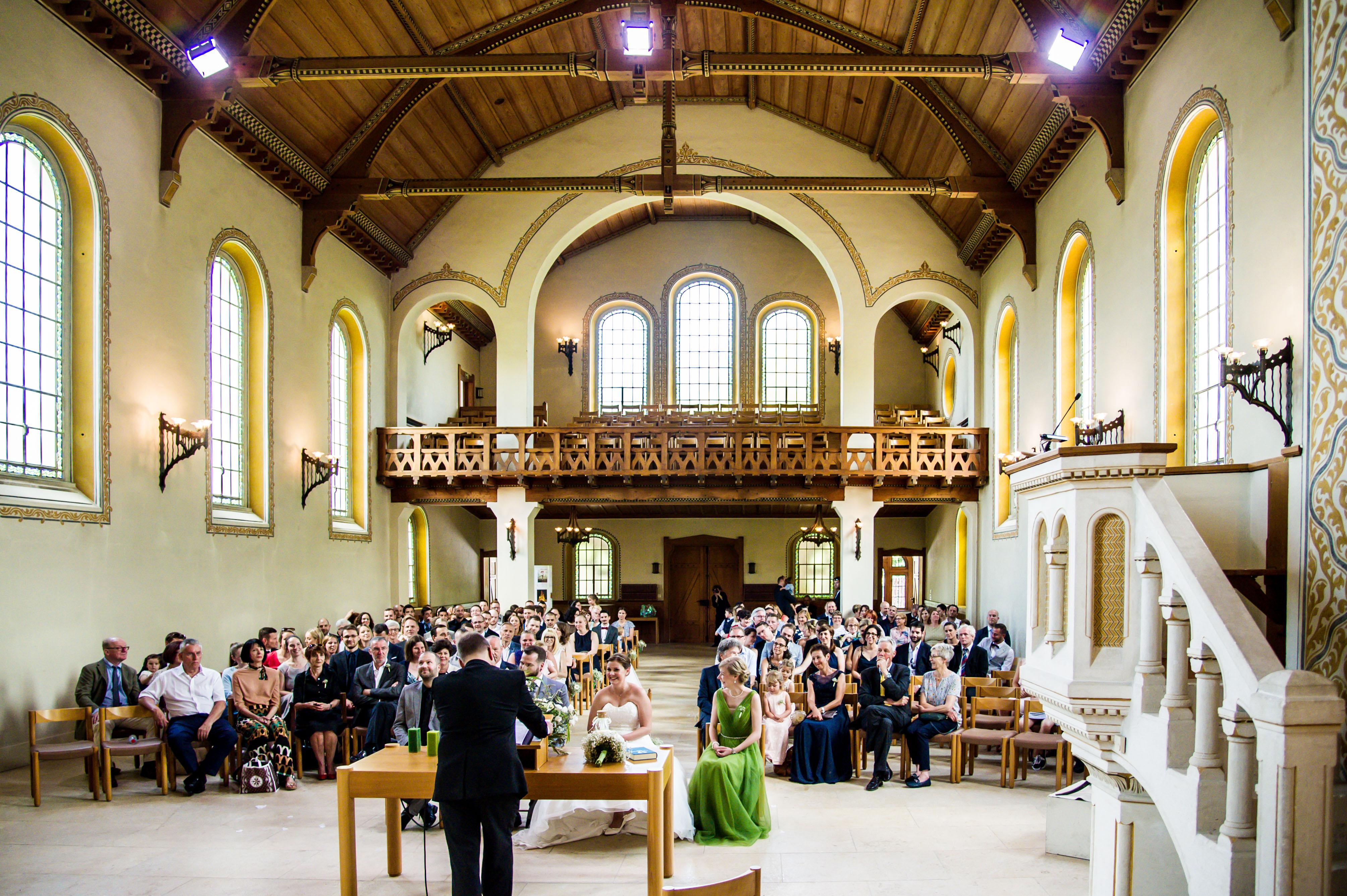 Hochzeit_von_Michèle_und_Dominik-46