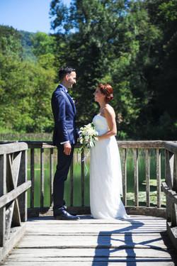 Hochzeit Mia & Thy-13
