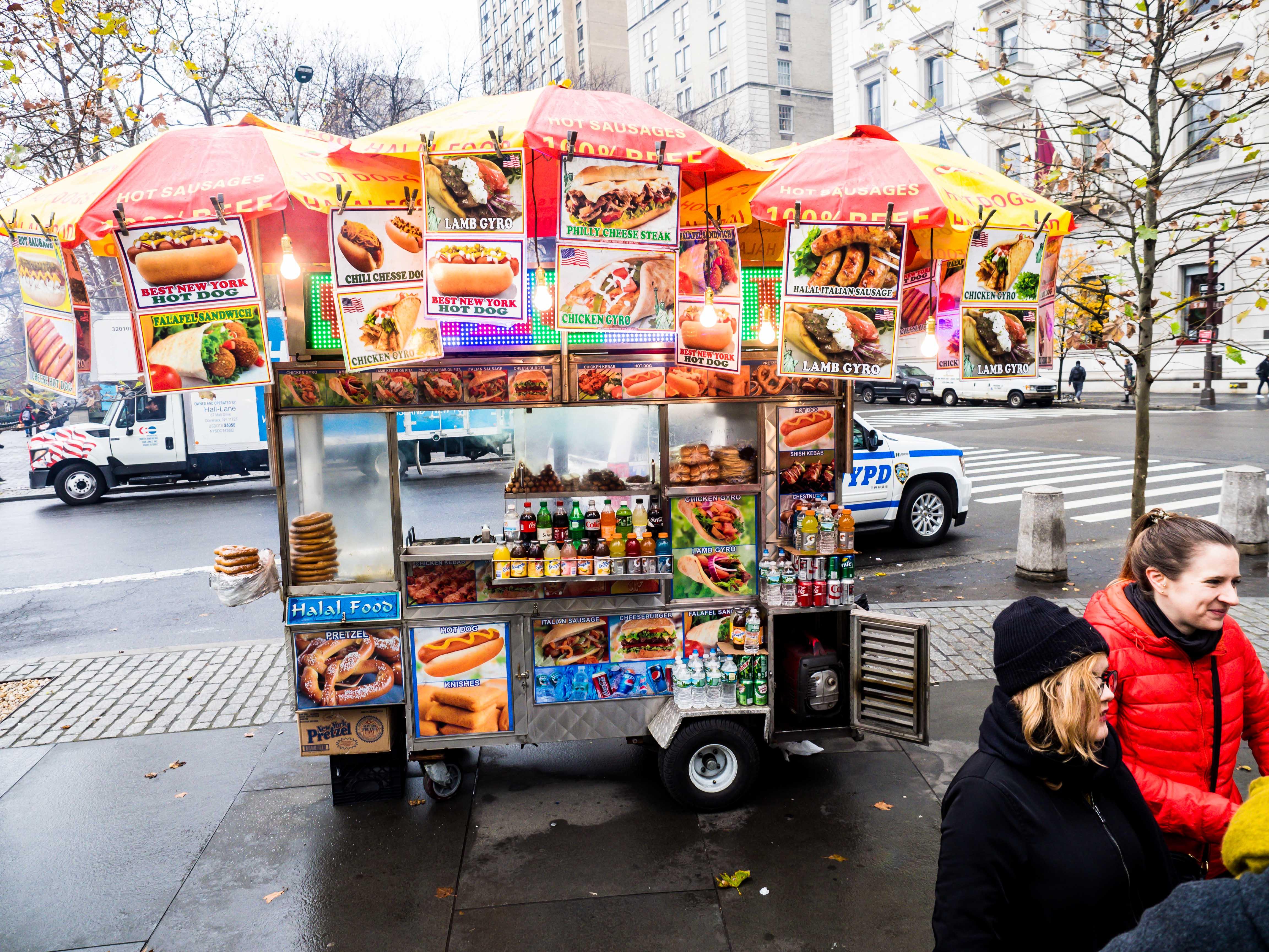Studienreise New York_BO_ohne WZ-826