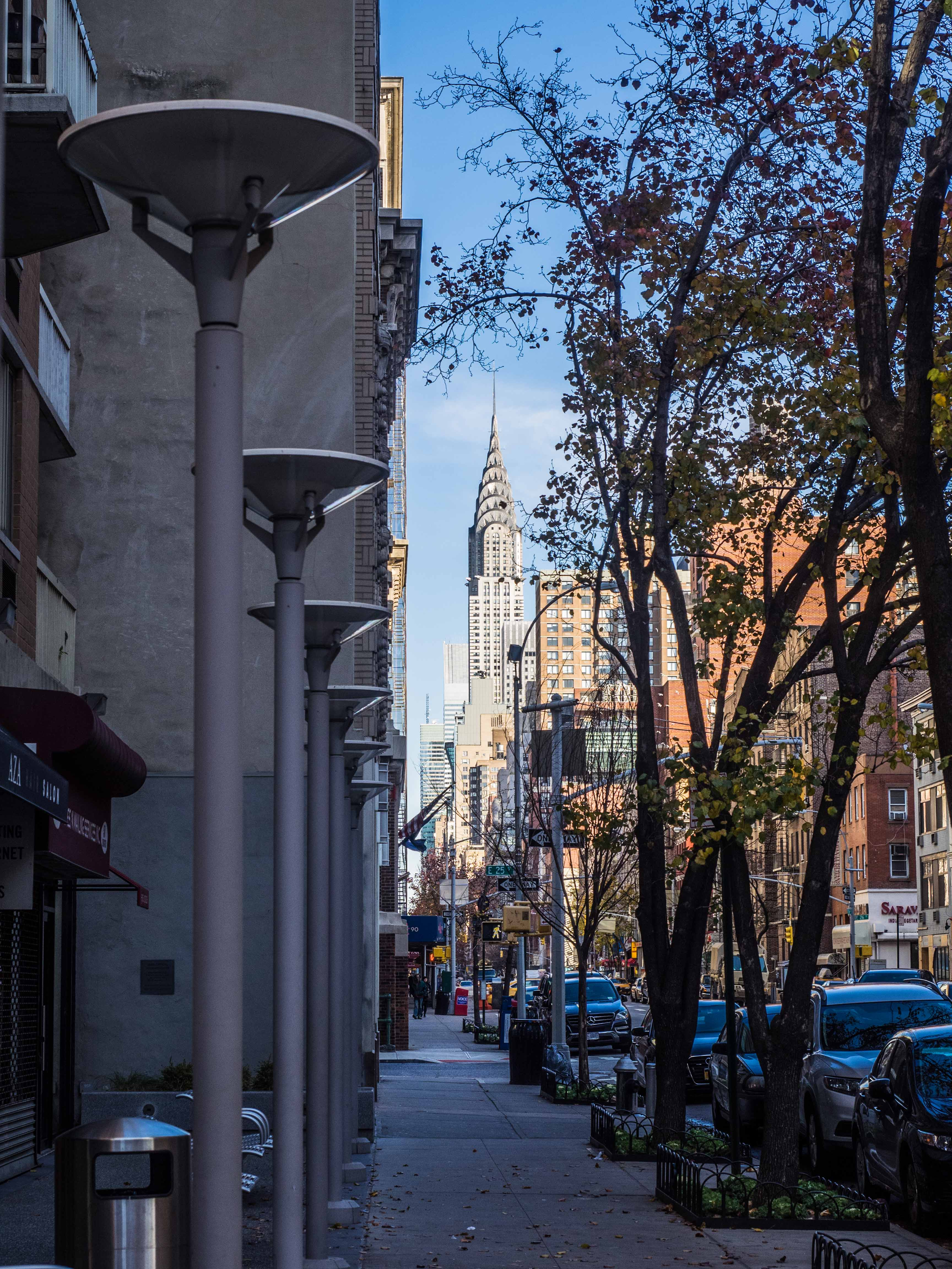 Studienreise New York_BO_ohne WZ-60