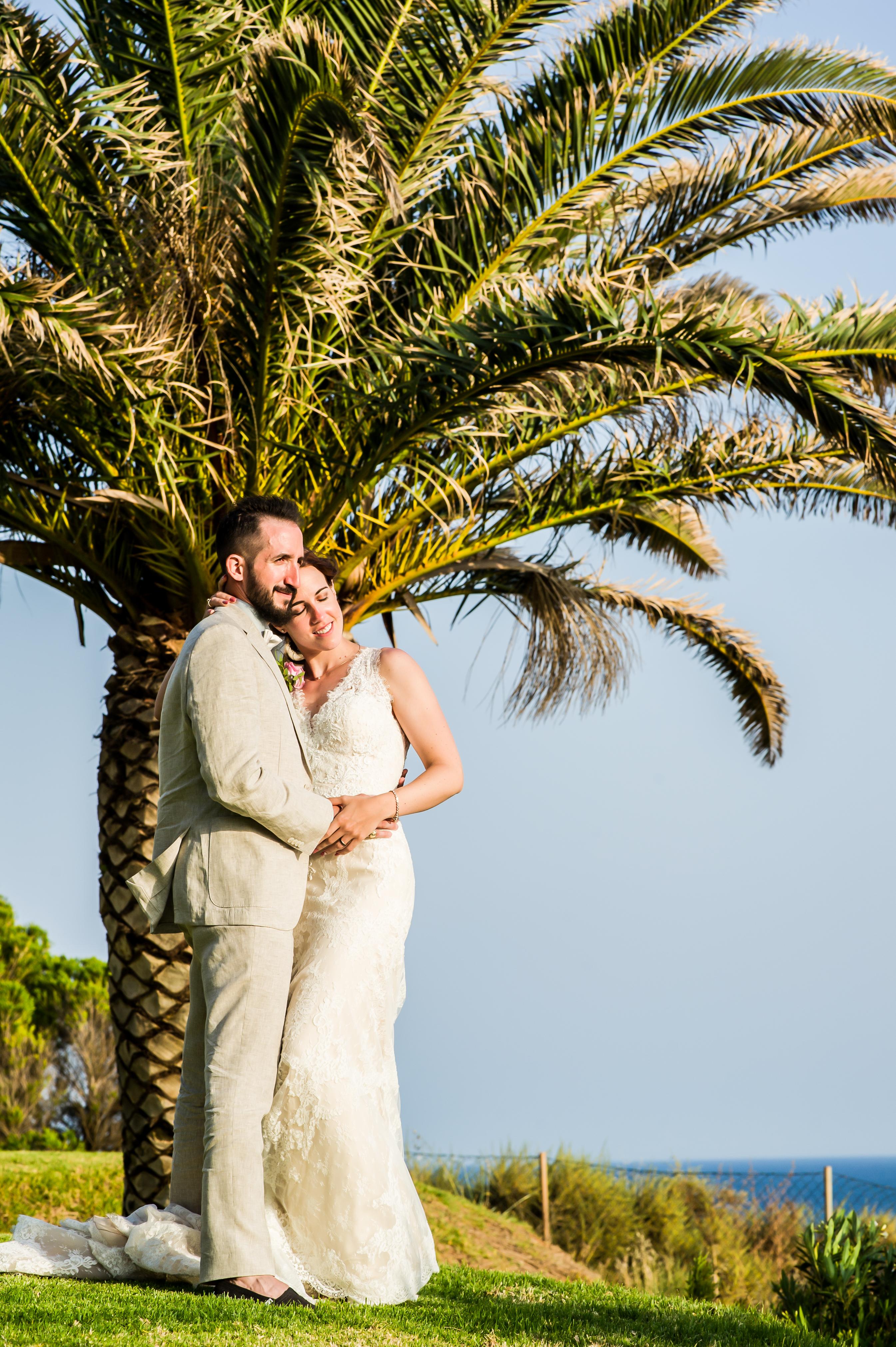 DD Wedding Portugal_Auswahl-67