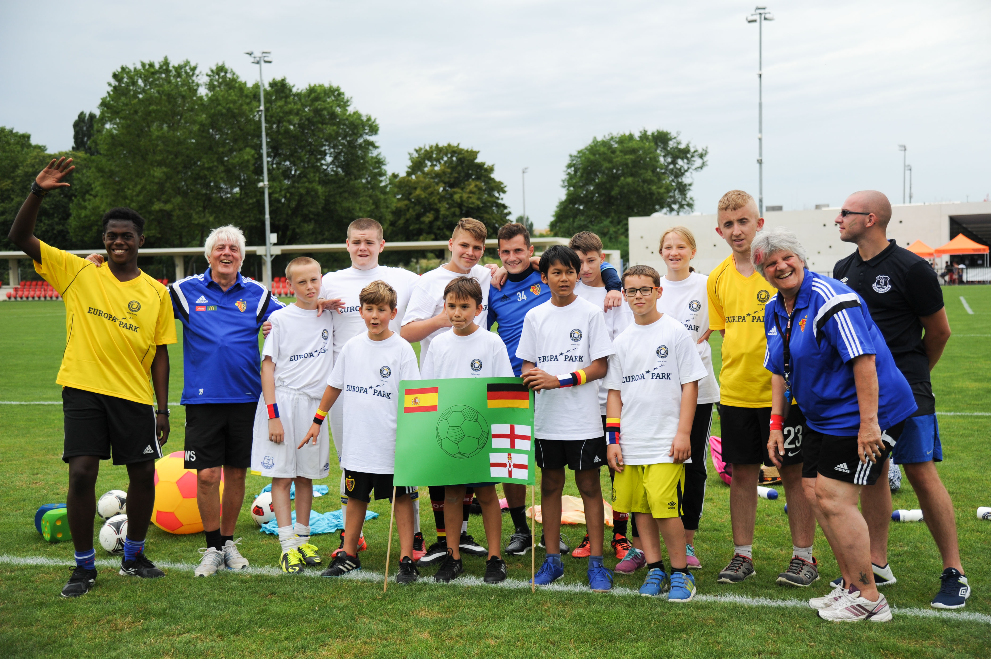 10 Jahre_Special Youth Camp_16-86