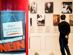Landesmuseum_Zürich-2