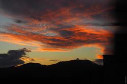 Sonnenuntergang_2