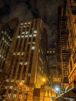 Studienreise New York_BO_ohne WZ-1125
