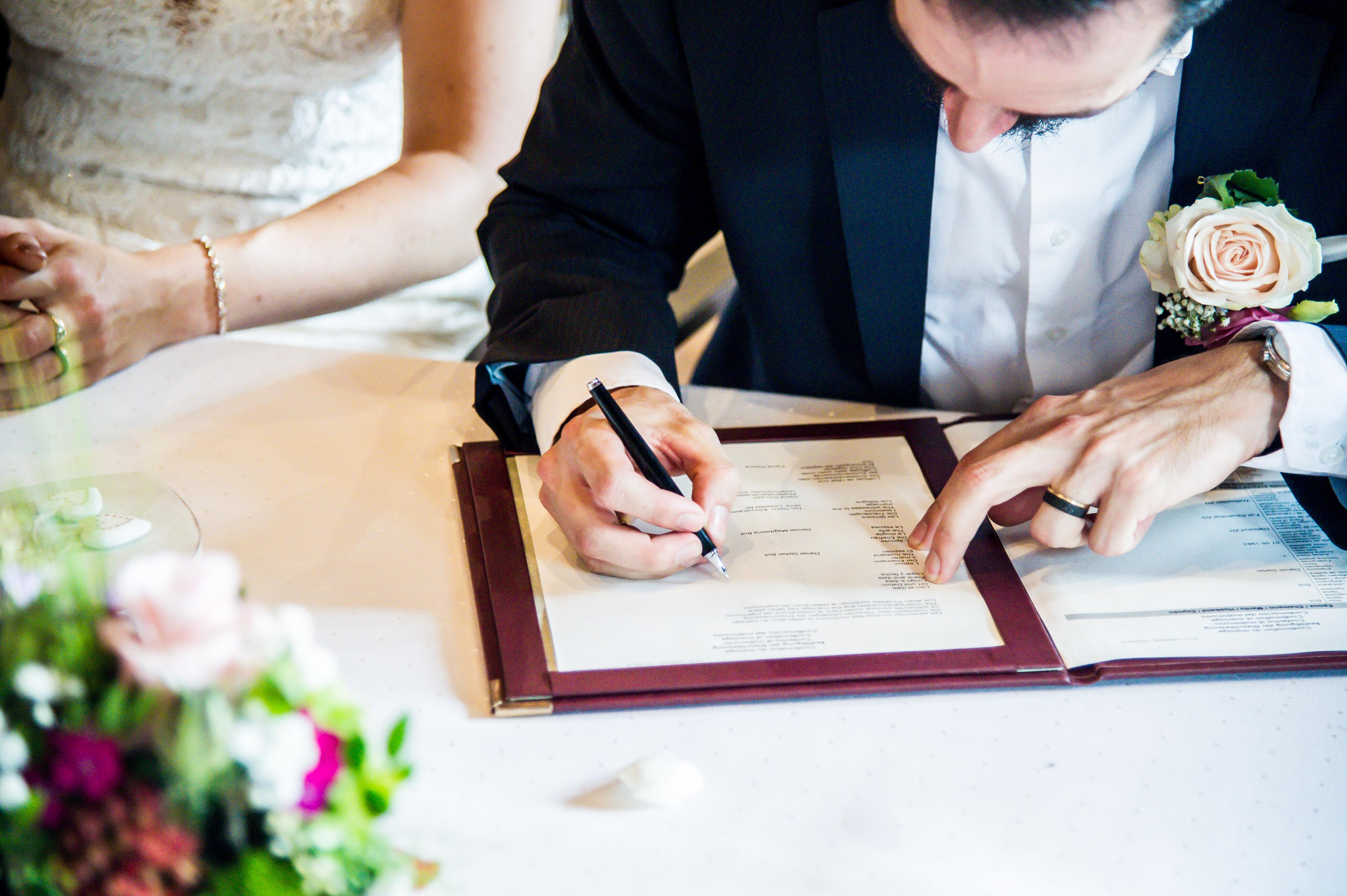 Hochzeit von Denise und Daniel-189