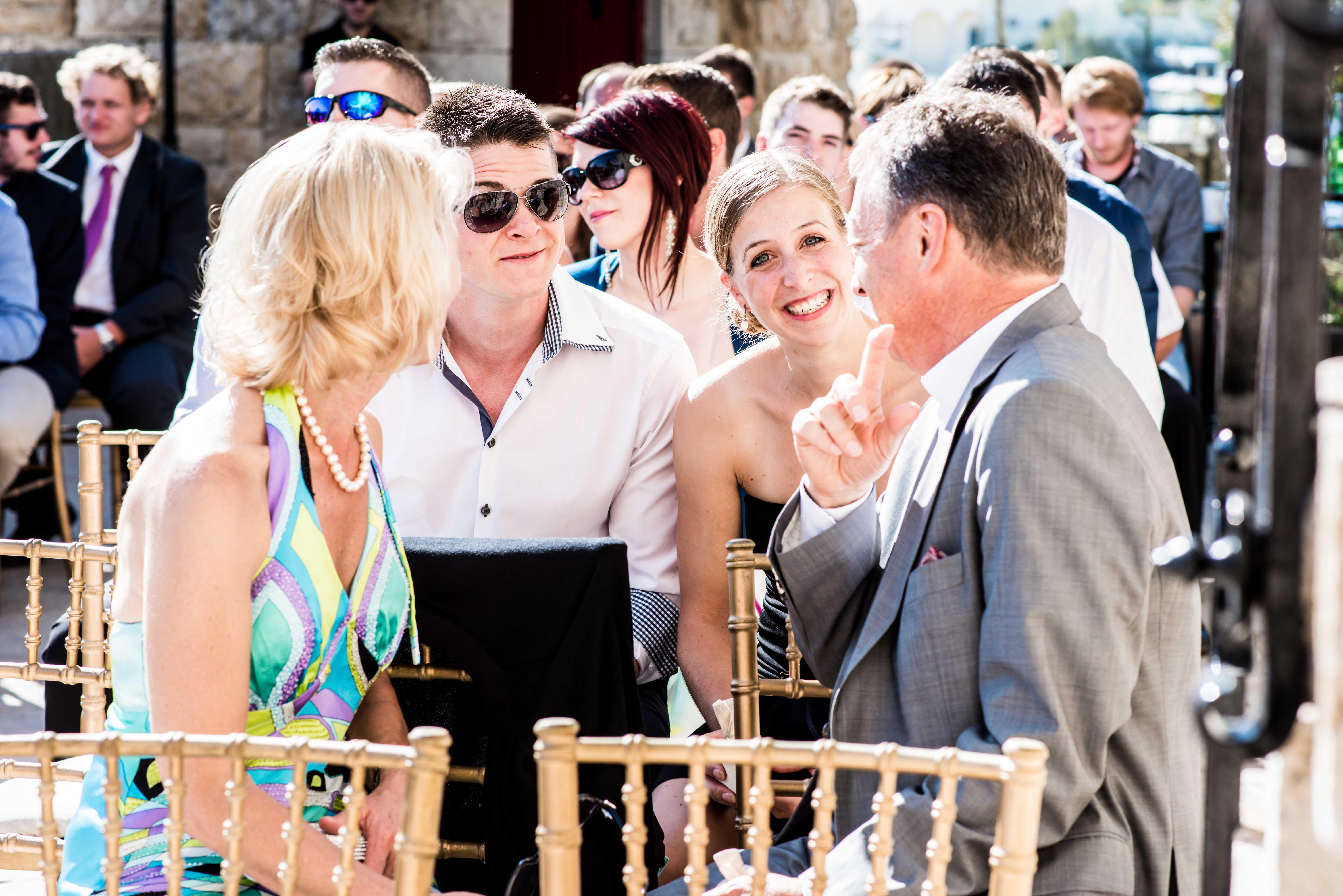 Wedding Estoril_Catia & Tobias_web-136