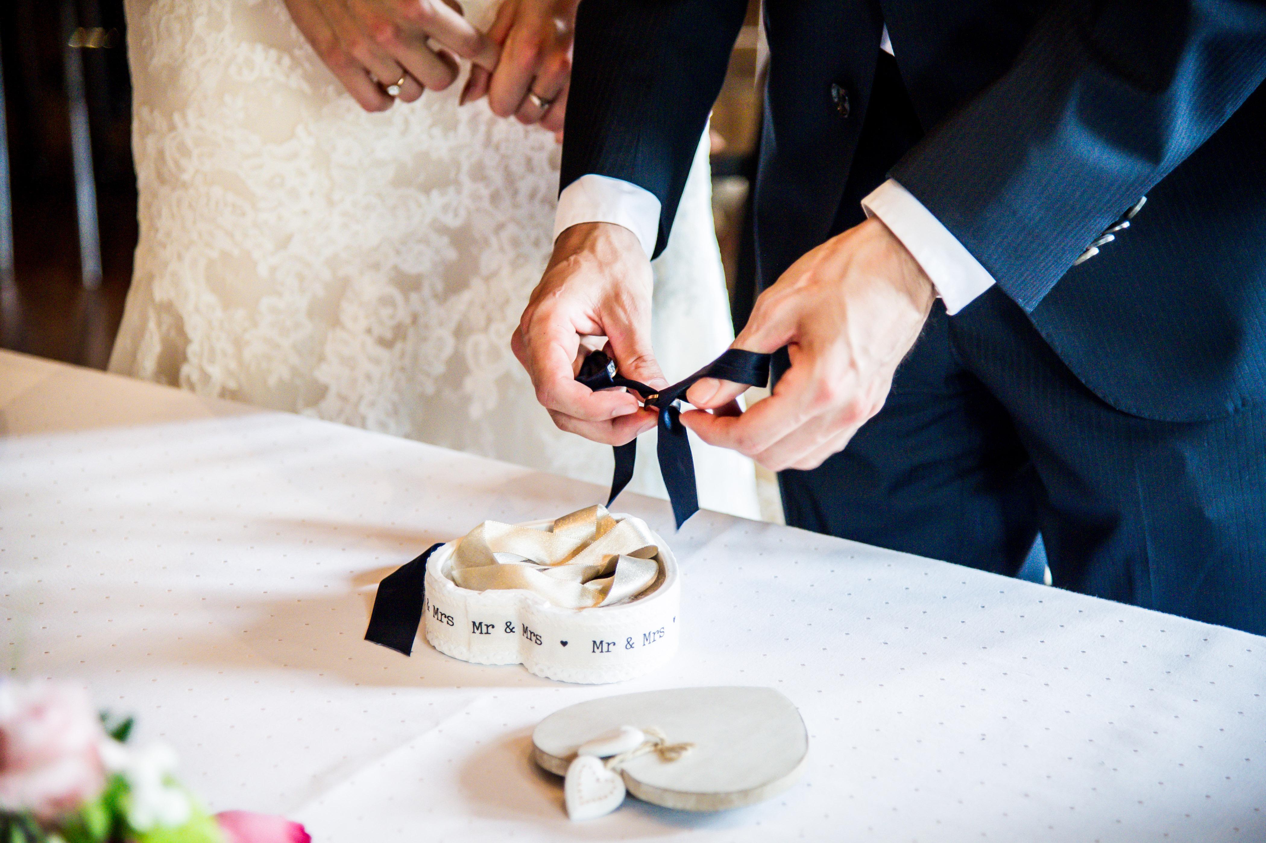 Hochzeit von Denise und Daniel-177