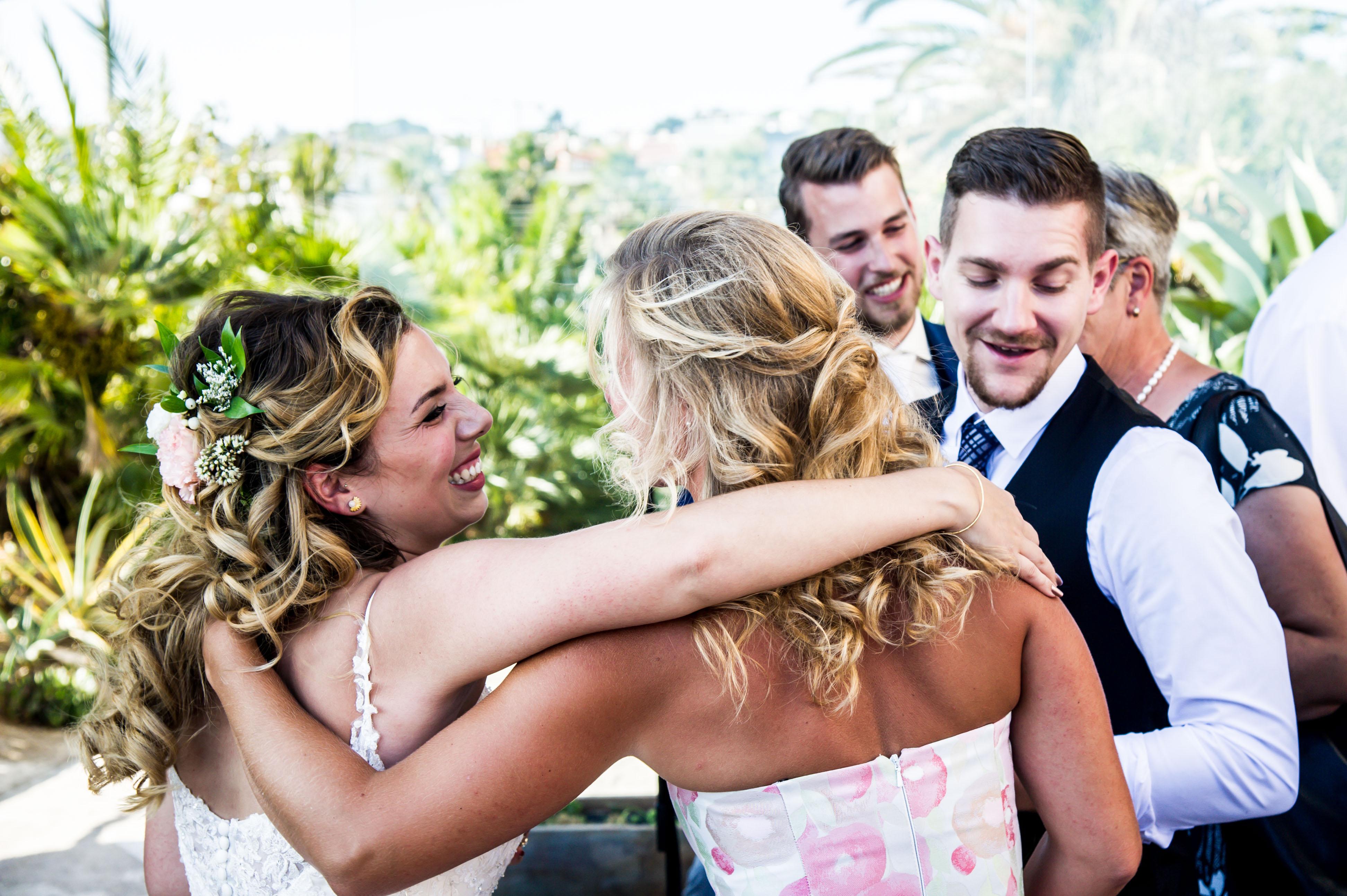 Wedding Estoril_Catia & Tobias_web-255