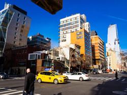 Studienreise New York_BO_ohne WZ-157