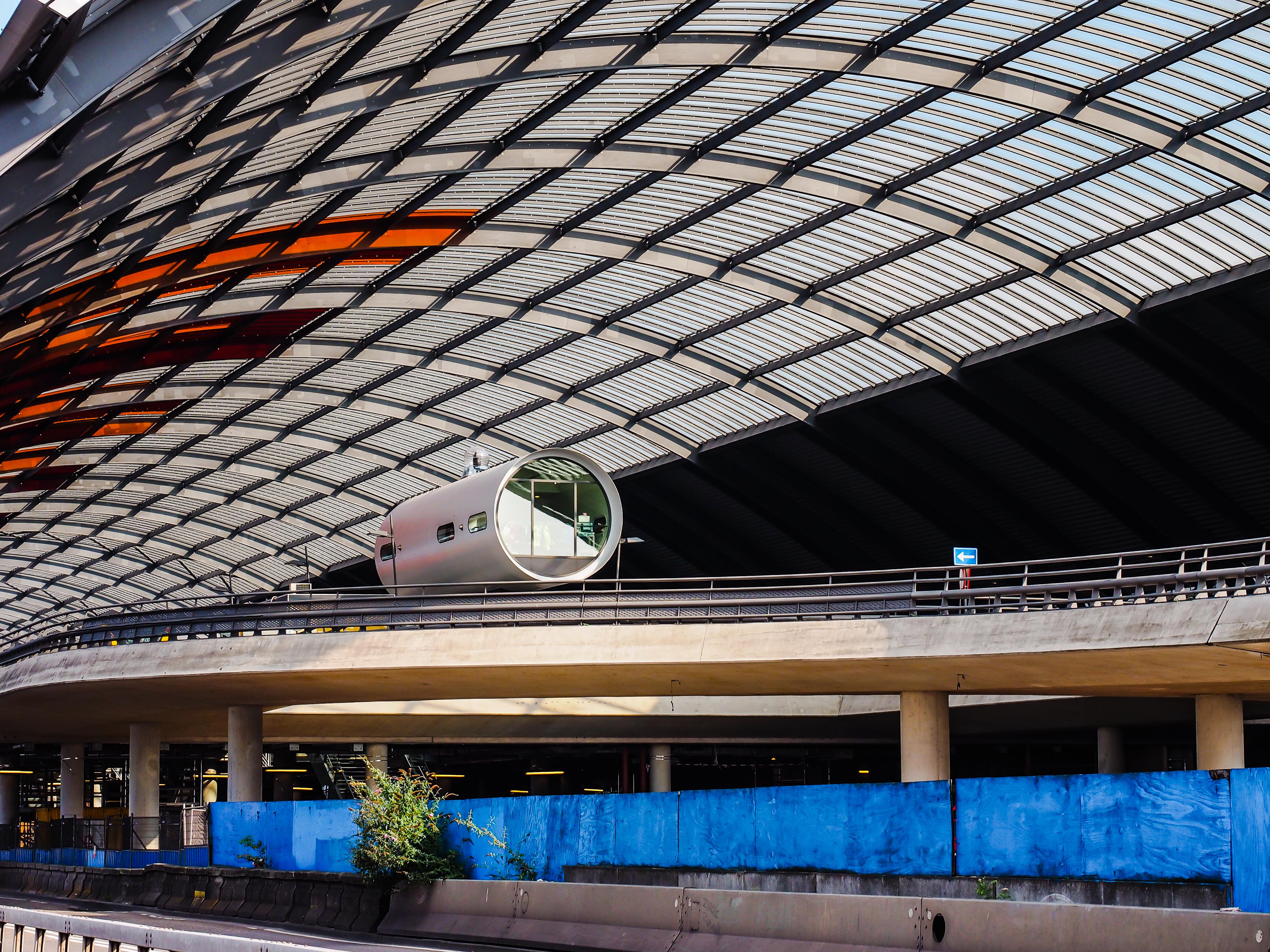 Urban_Architektur-25