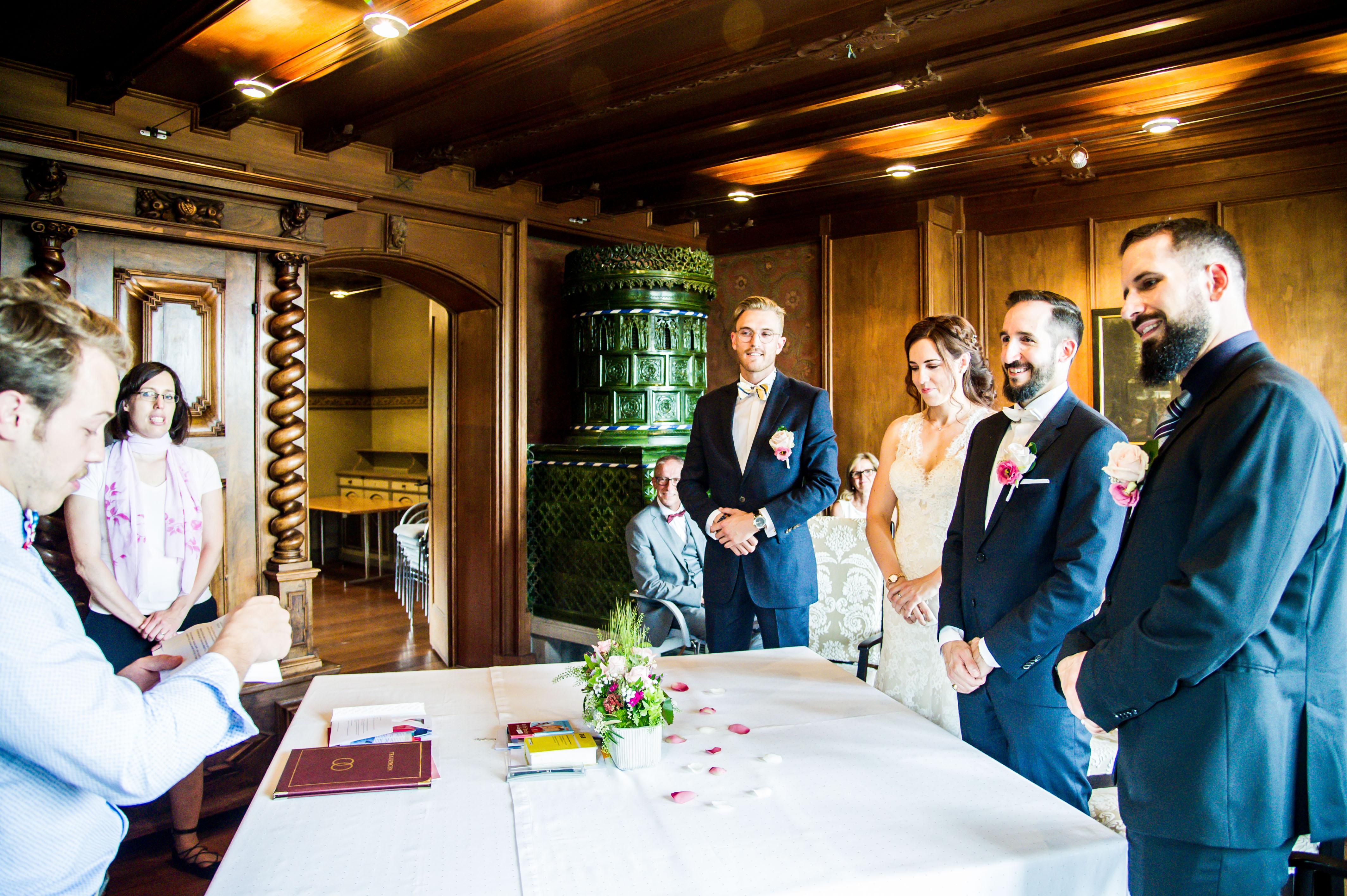Hochzeit von Denise und Daniel-156