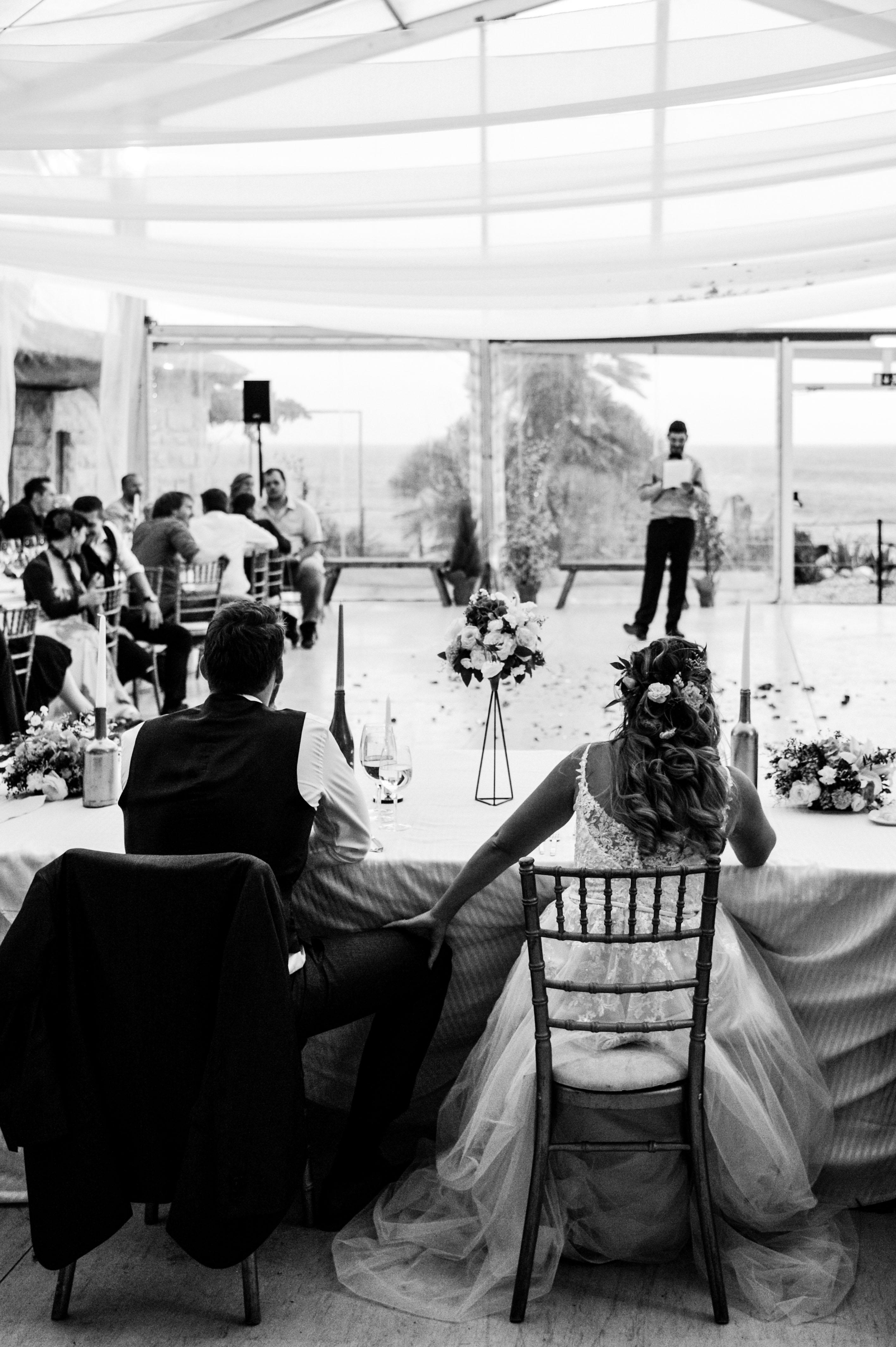 Wedding Estoril_Catia & Tobias_web-572