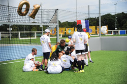 10 Jahre_Special Youth Camp_16-10