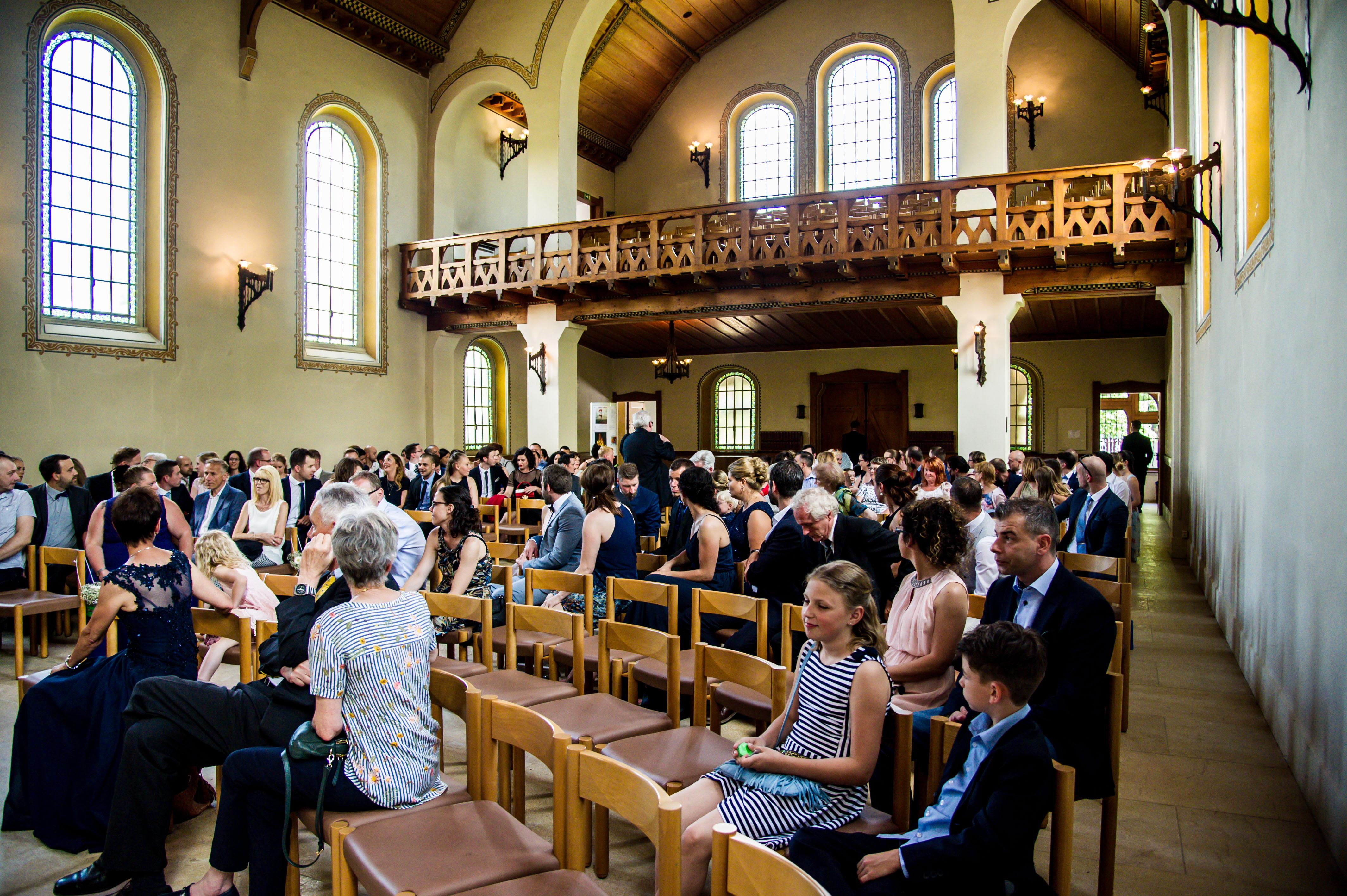 Hochzeit_von_Michèle_und_Dominik-19