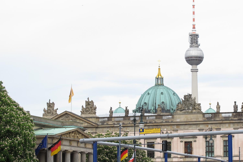 Urban_Berlin