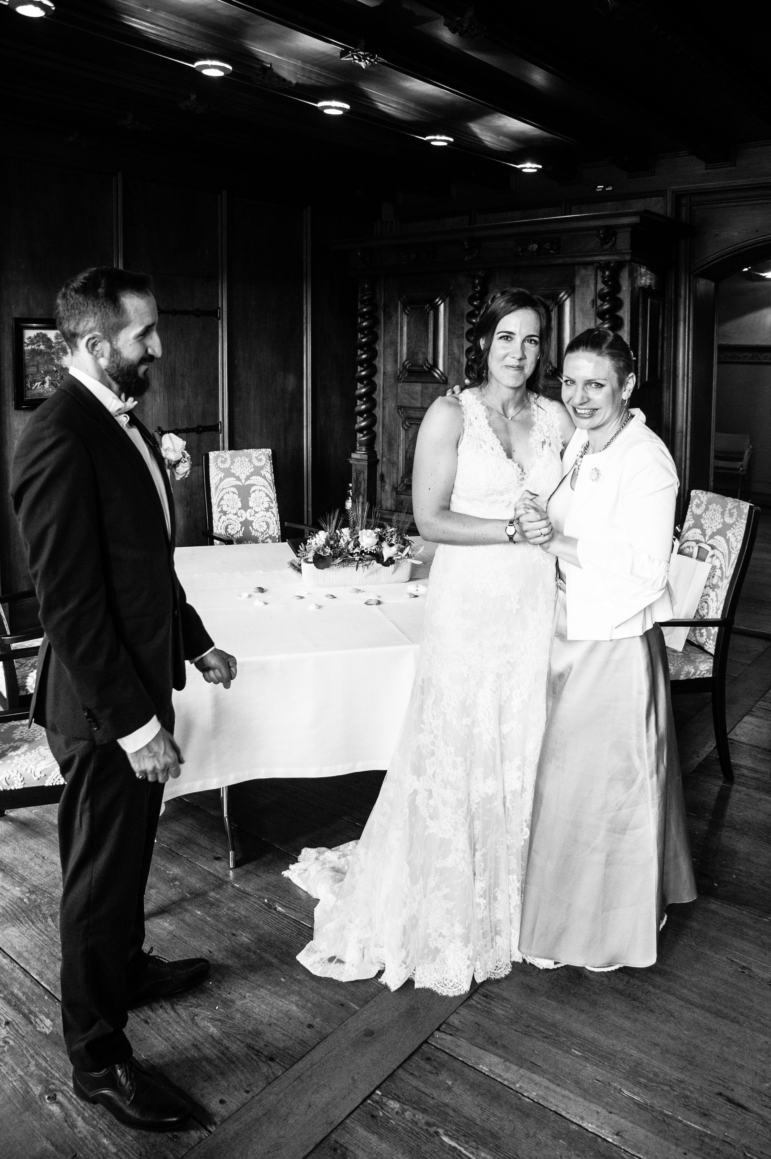 Hochzeit von Denise und Daniel-227