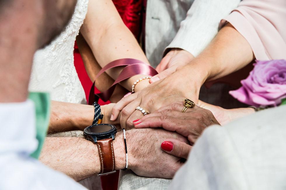DD Wedding Portugal_Auswahl-8.jpg