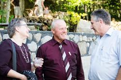 Hochzeitsfest_Sue und Stephan-126