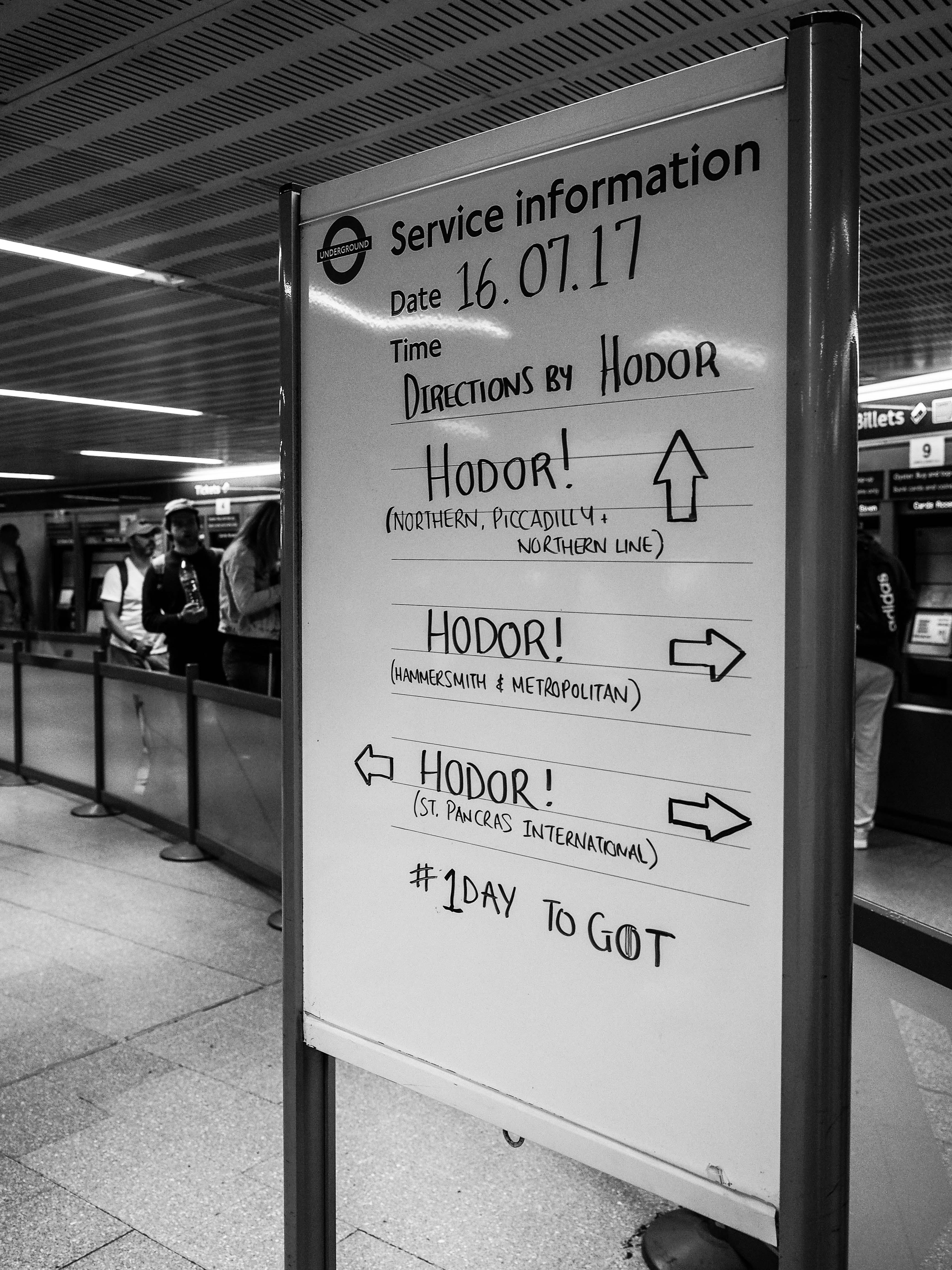 London 2017-311