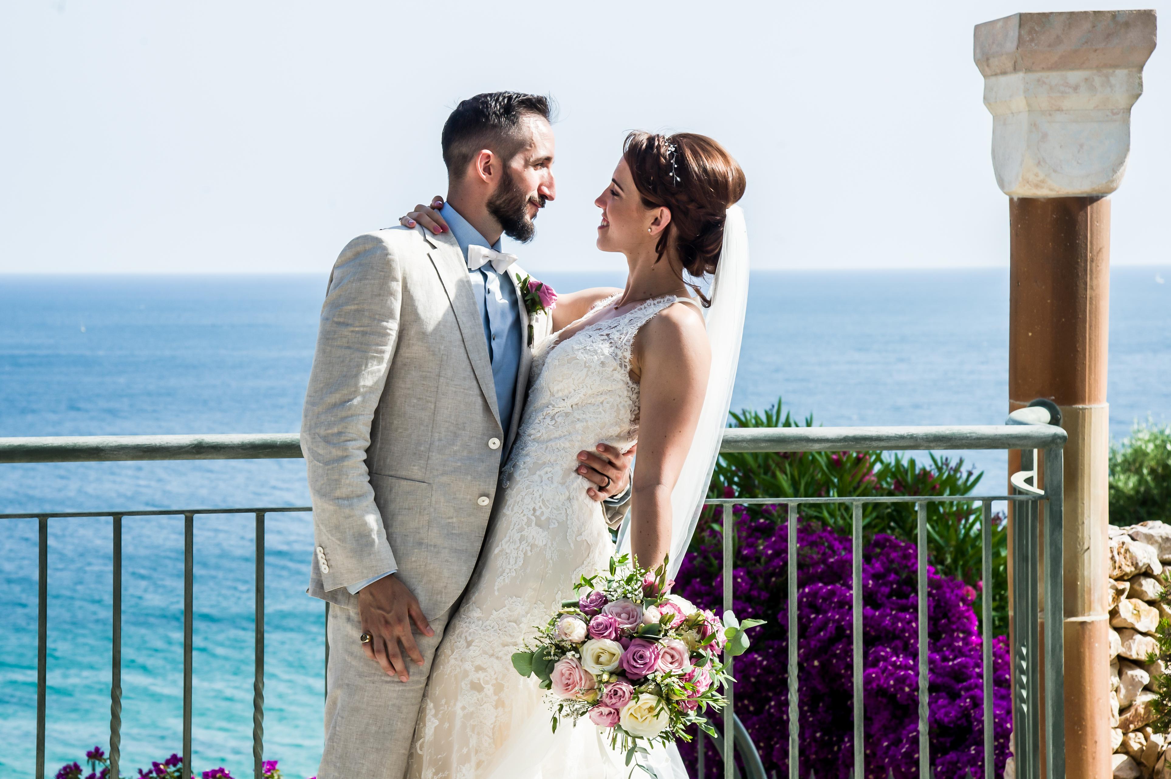 DD Wedding Portugal_Auswahl-37