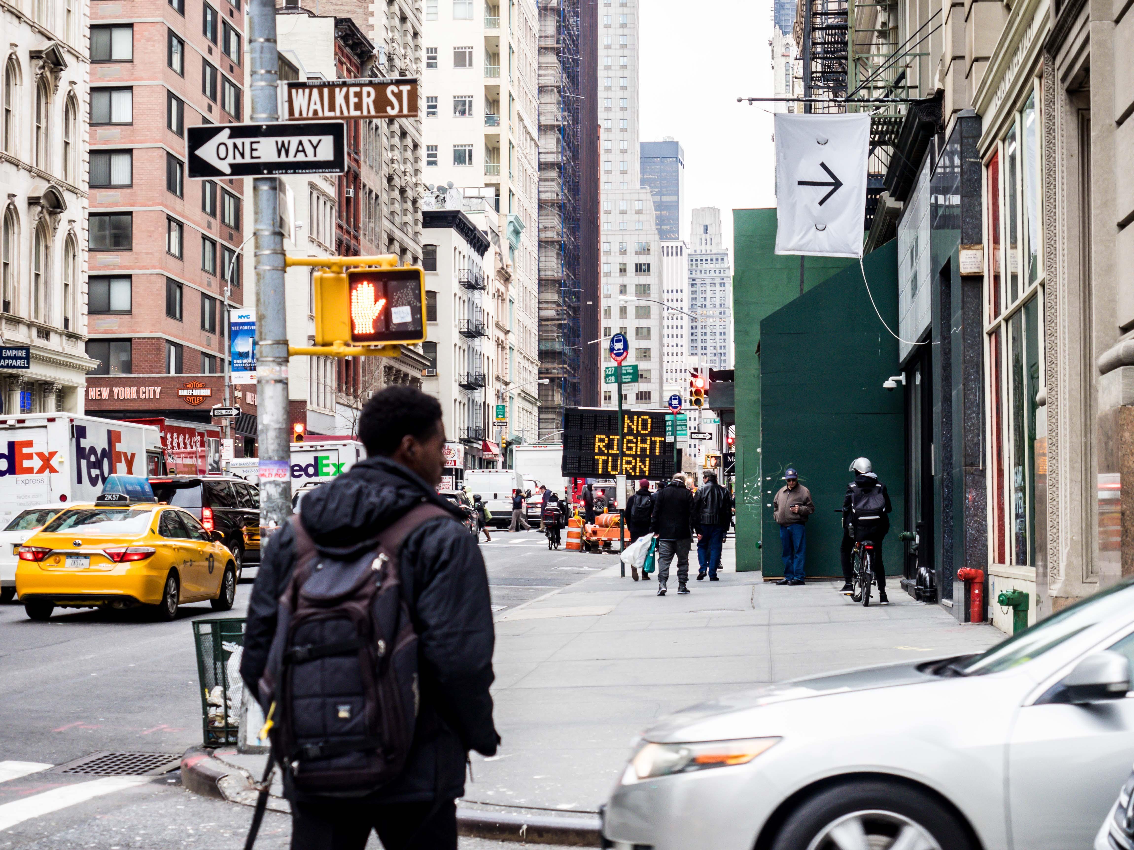 Studienreise New York_BO_ohne WZ-654