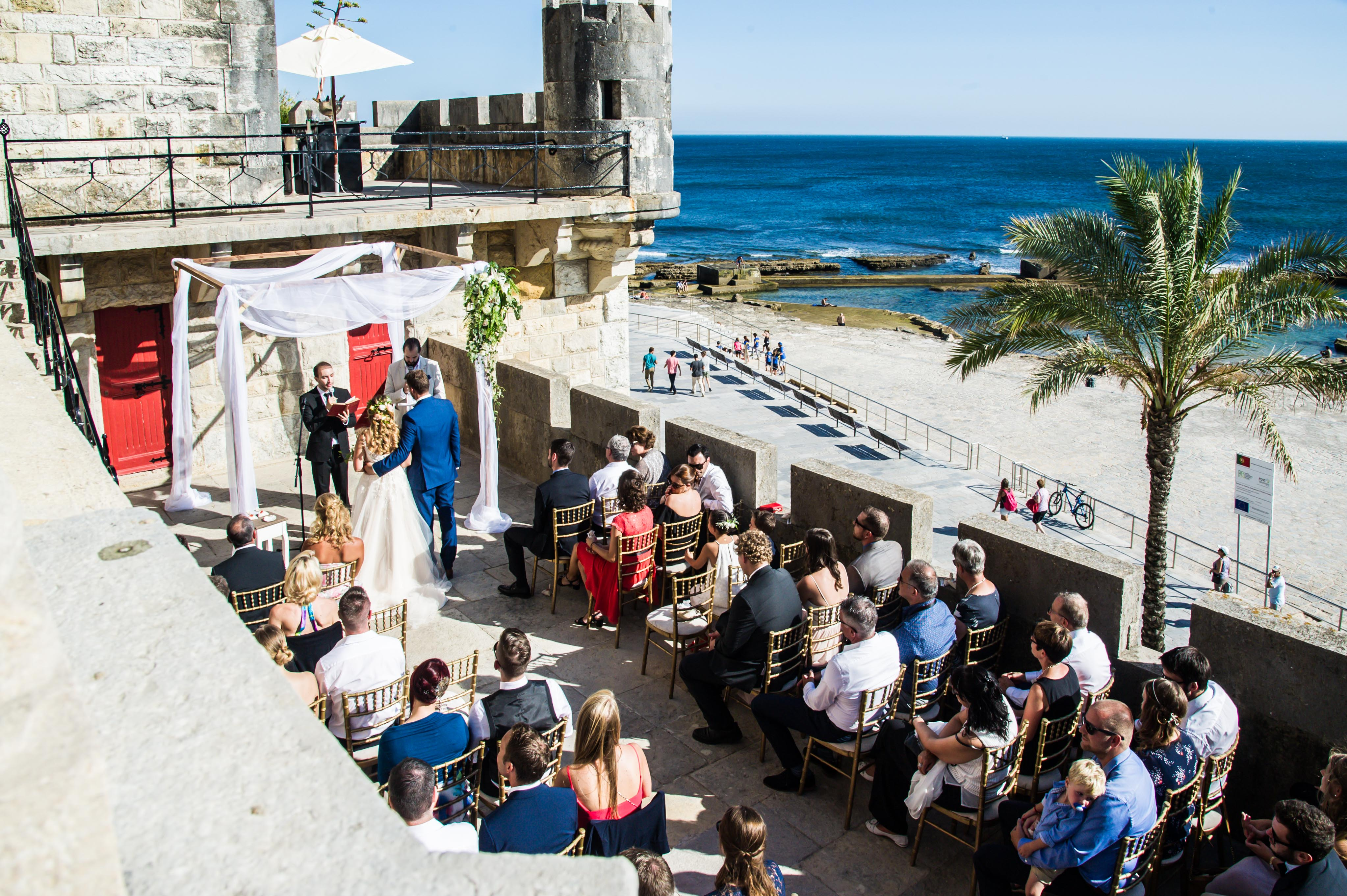 Wedding Estoril_Catia & Tobias_web-190