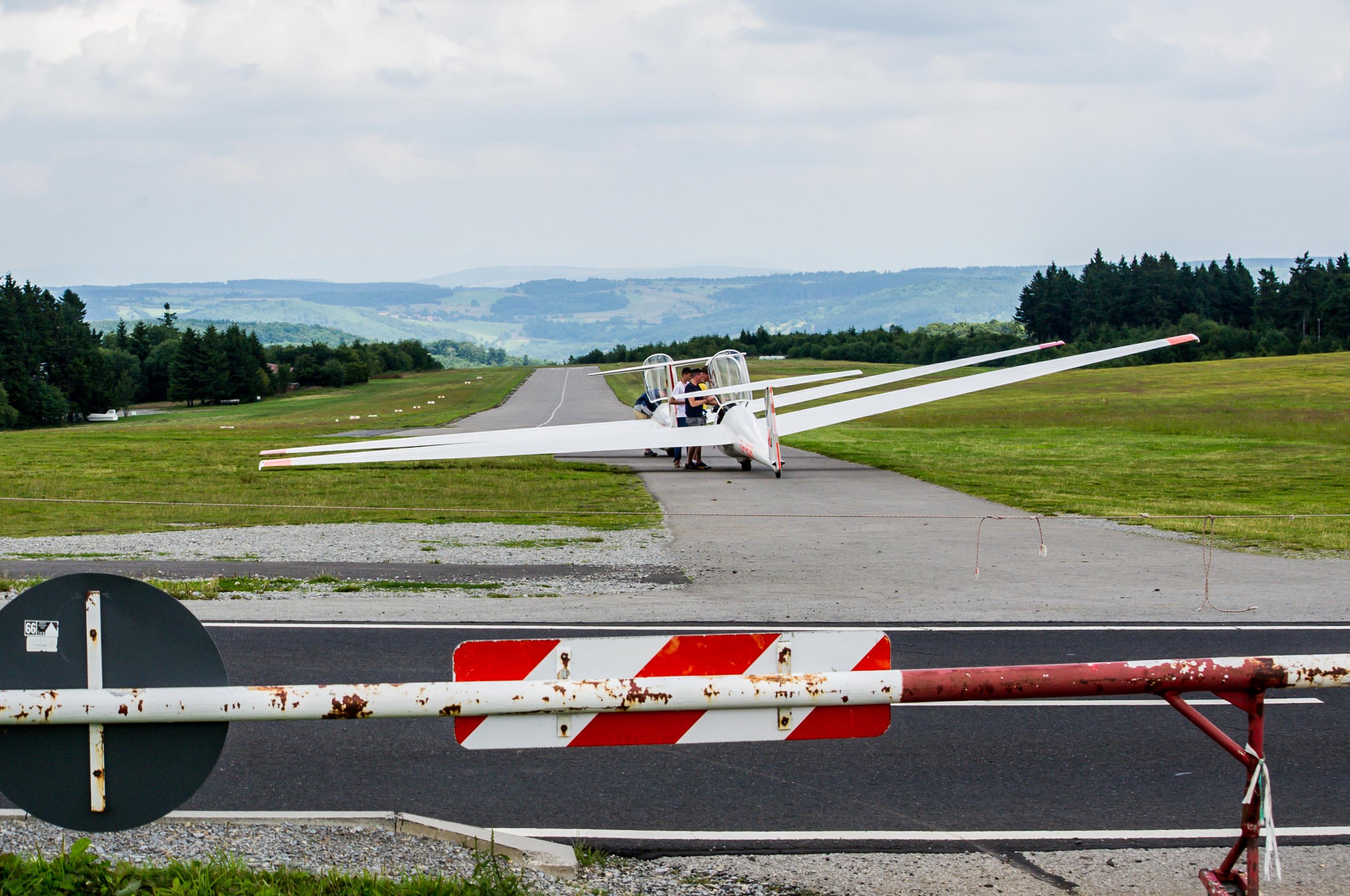 17_Roadtrip durch Ostdeutschland-10